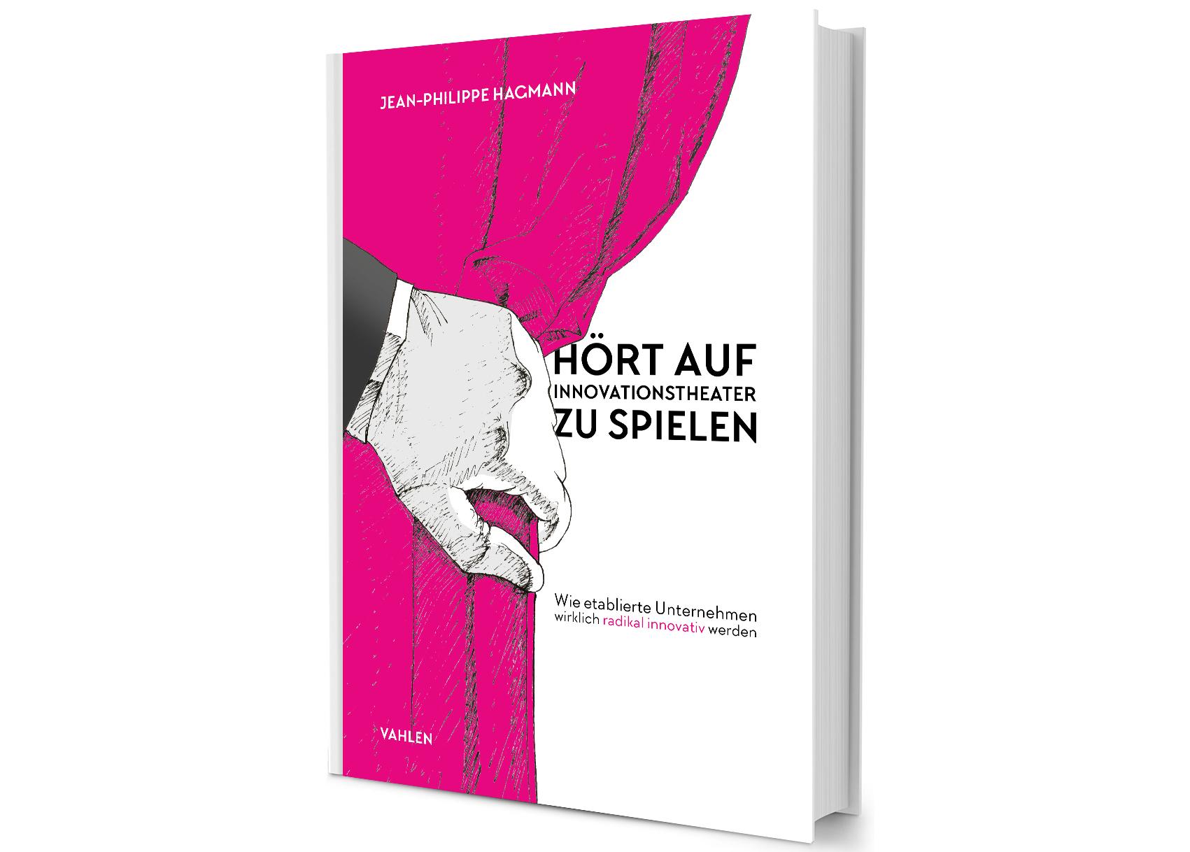 Buch JPH.jpg