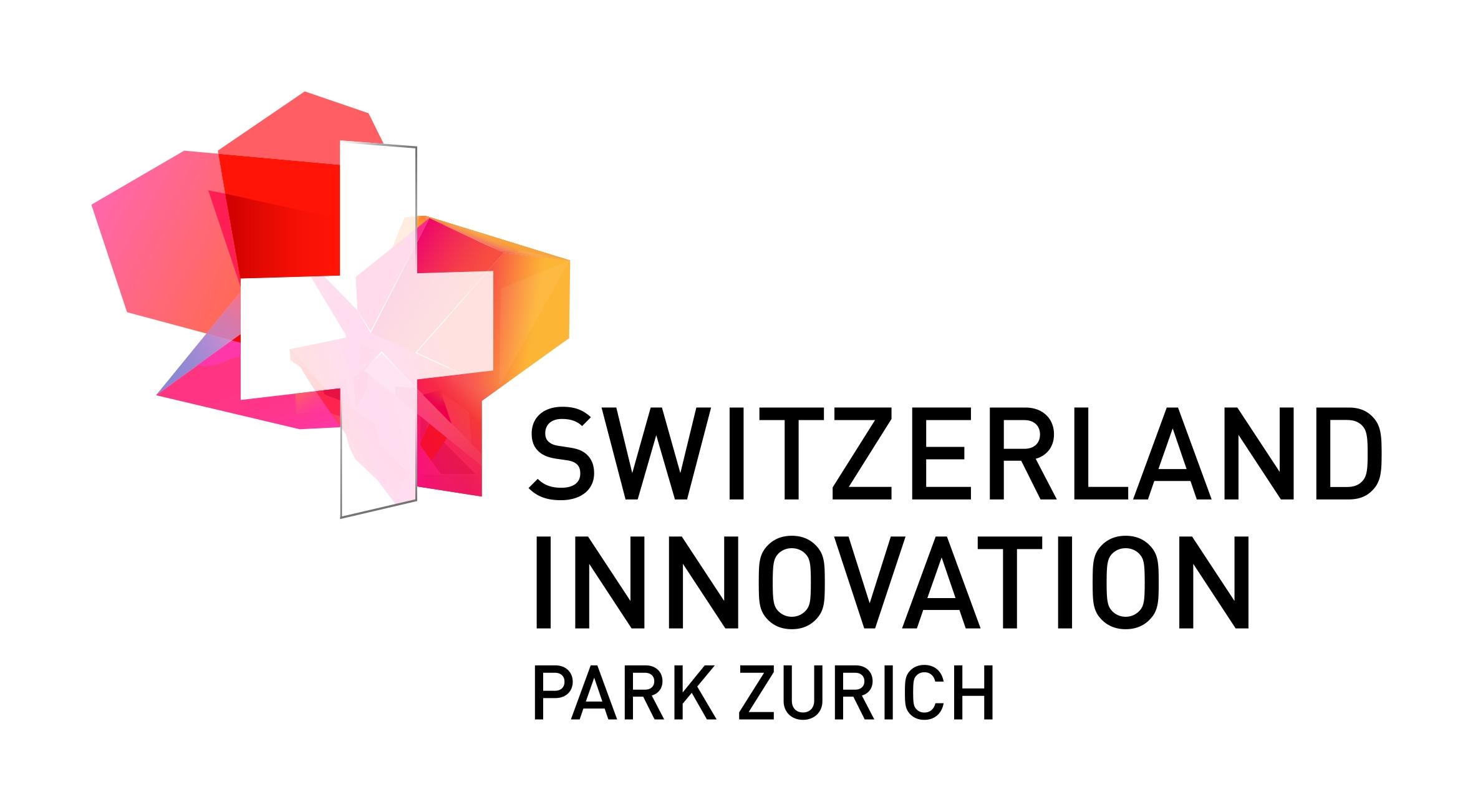 Logo_Switzerland_Innovation_Park_Zurich.jpg
