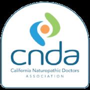 CNDA_Logo.png