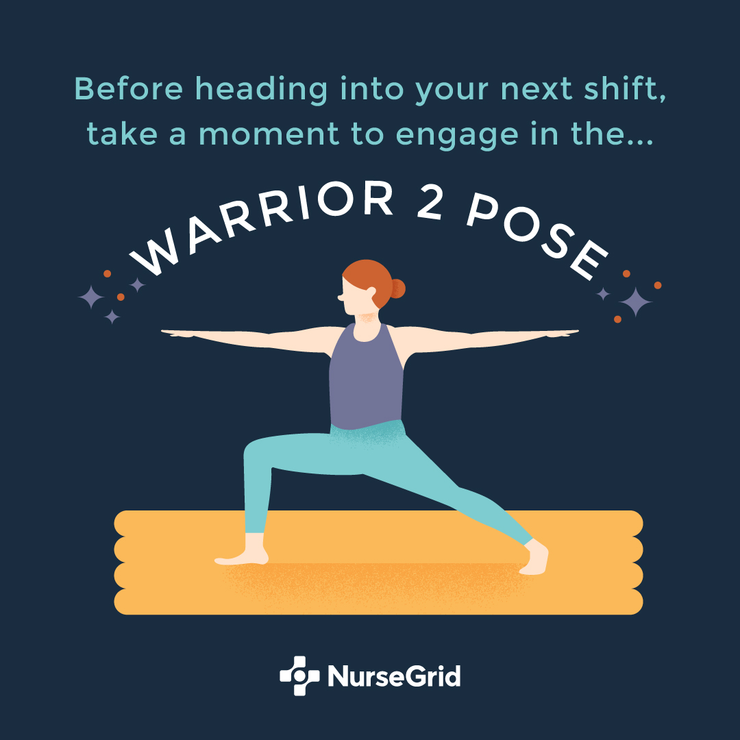NurseGrid_YogaPoses_MC_3.jpg