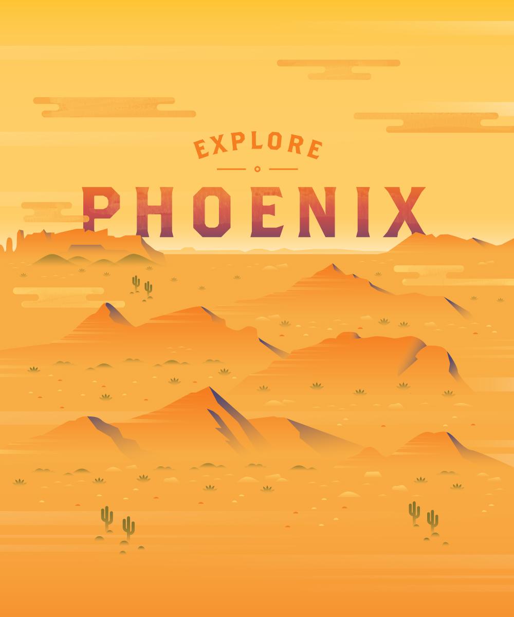 Marriott_PhoenixPoster_Website.jpg