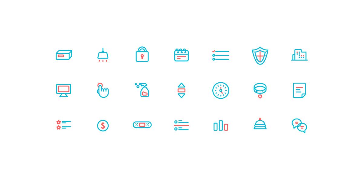 Icons_Homebase.jpg