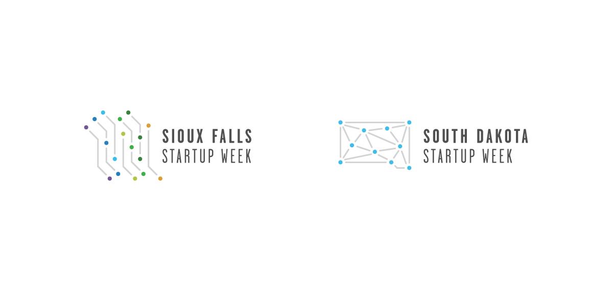 SFSW_Logo.jpg