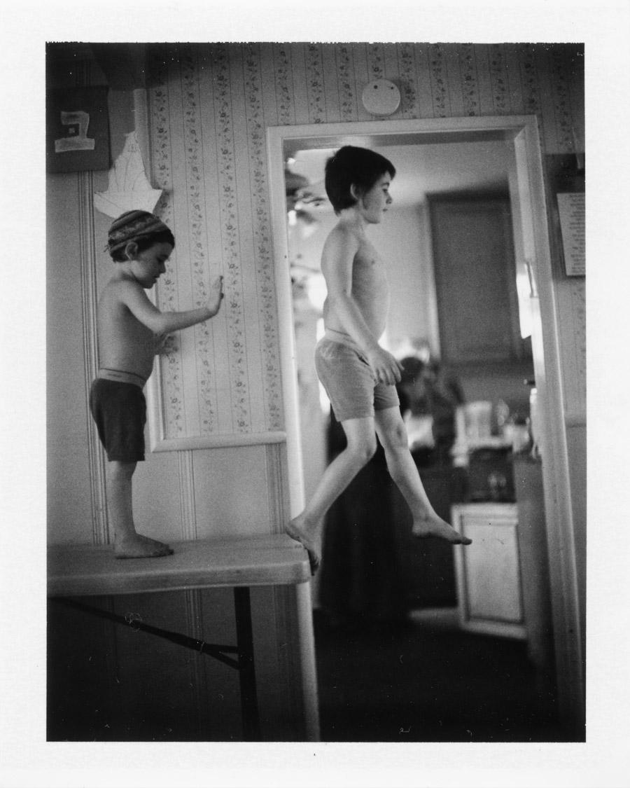 Zalmy Berkowitz Film Photographer spotlight 12