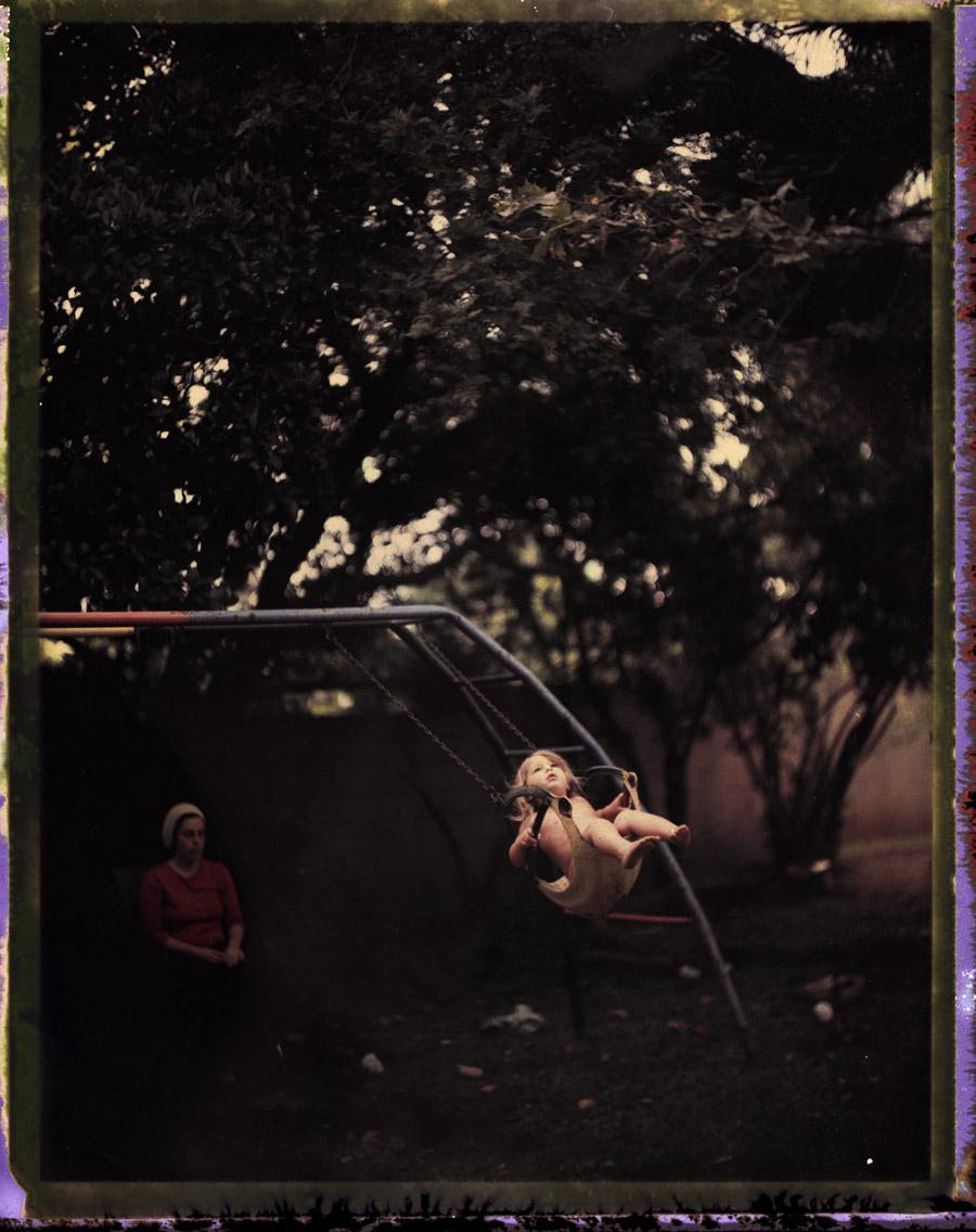 Zalmy Berkowitz Film Photographer spotlight 9
