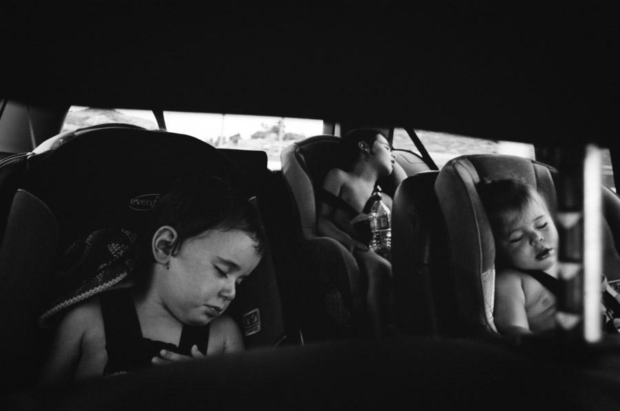 Zalmy Berkowitz Film Photographer spotlight 5