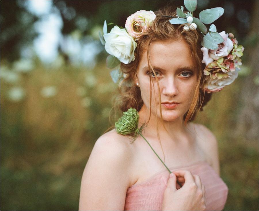 Jen Golay Aug 2014 Film Photographer Spotlight Little Bellows 4