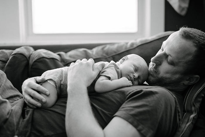 SeraPetrasPhotography_BabyDashiell_45