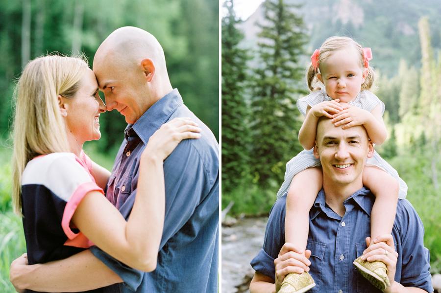 Family Photographer 04