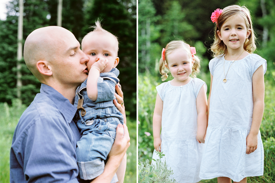 Family Photographer 11