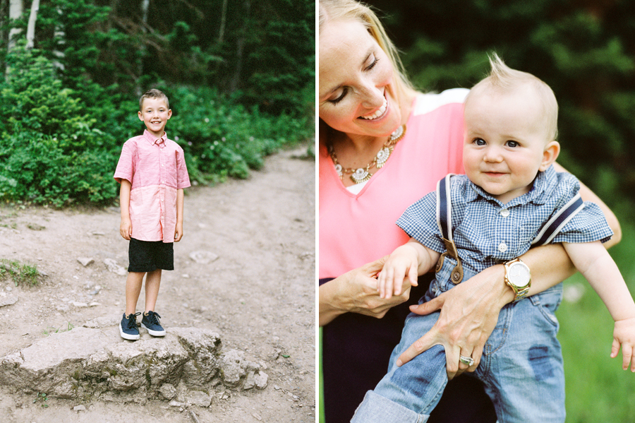 Family Photographer 15