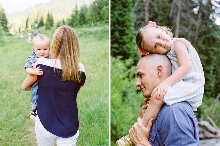Family Photographer 20