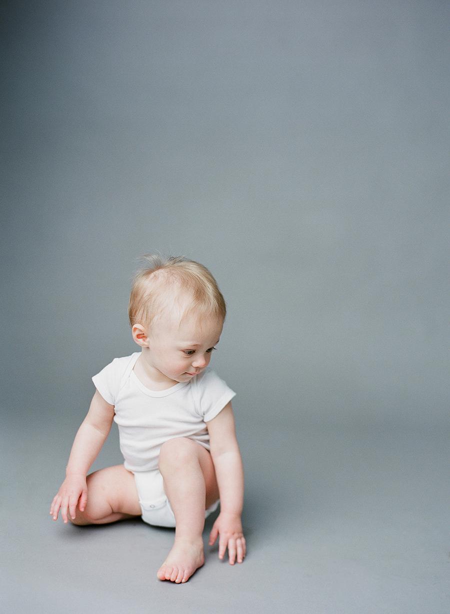 Sandra Coan: Little Beloows