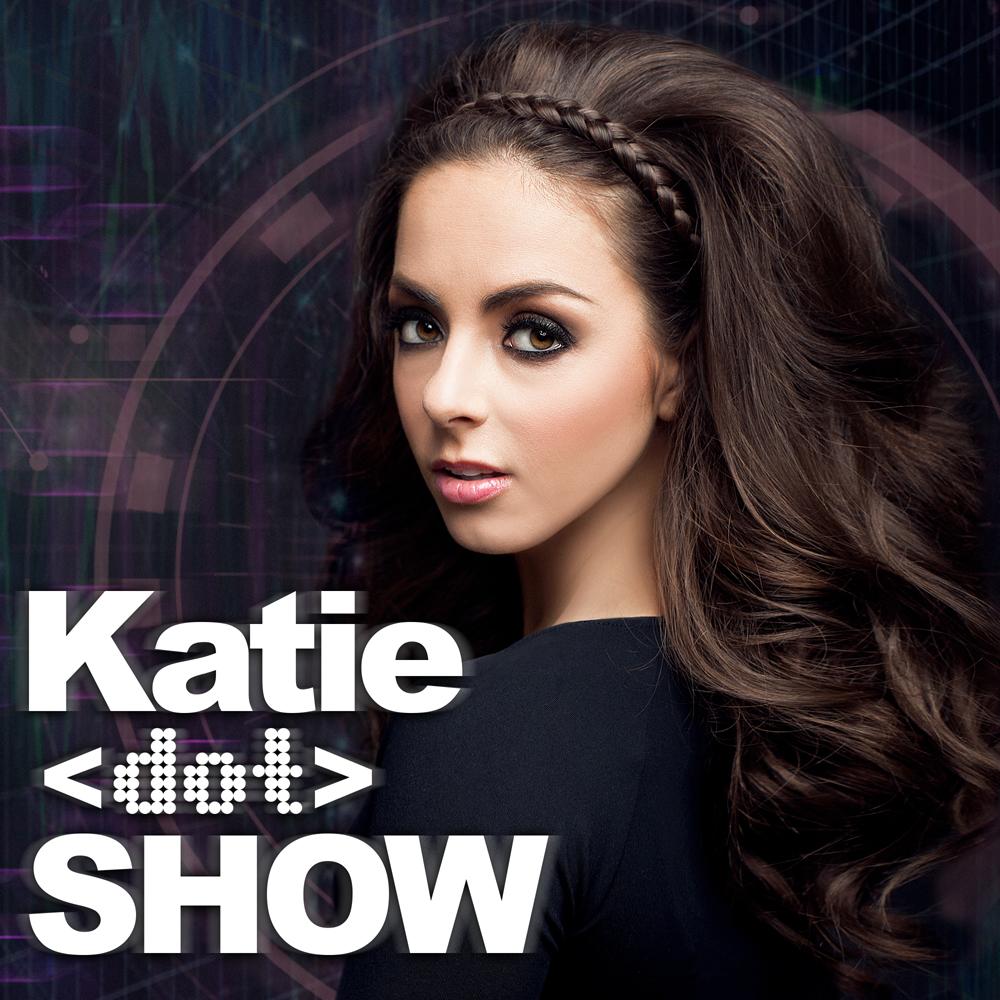 KatiedotShow_Banner10x10Logo2_FINAL.jpg