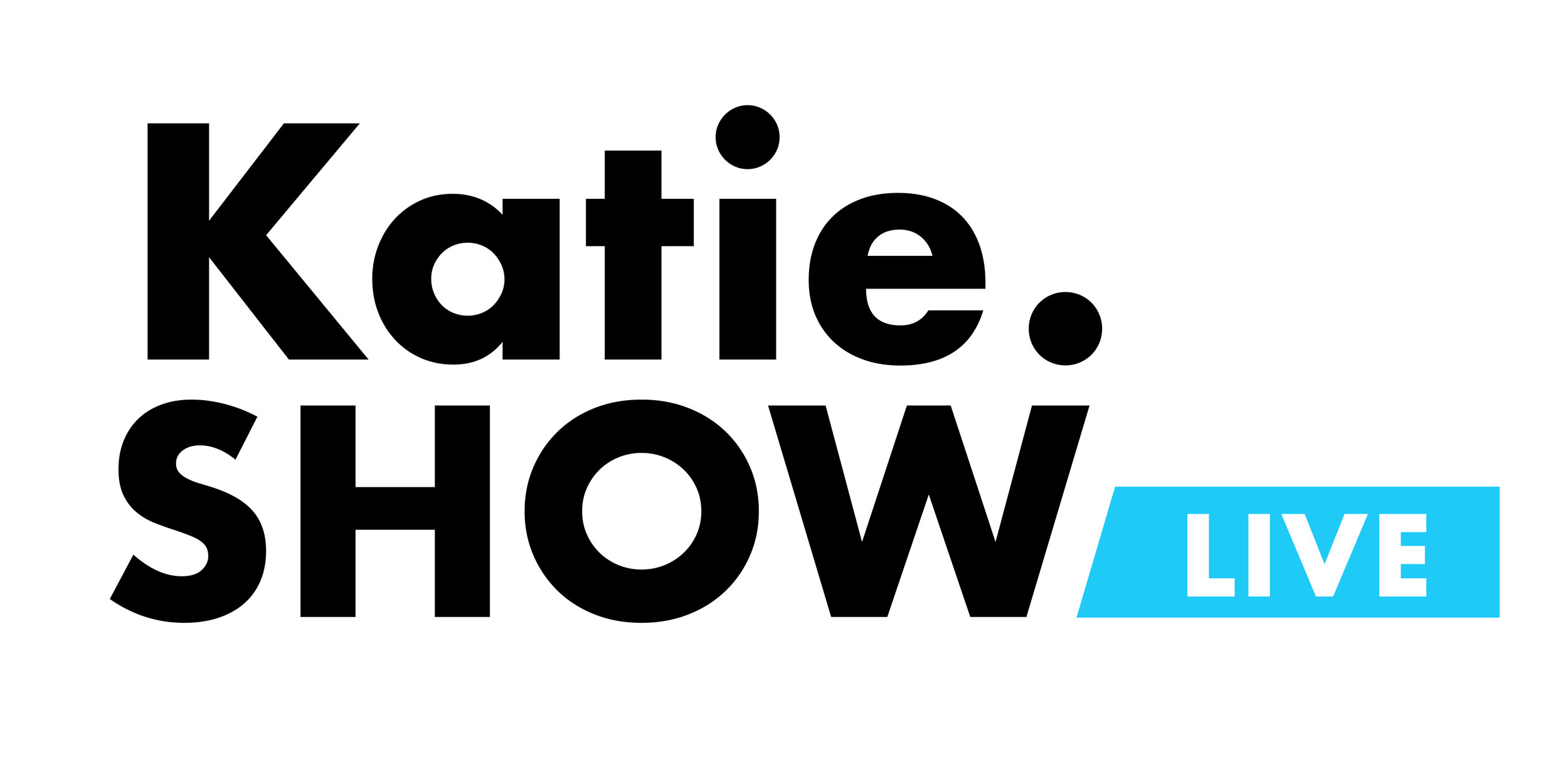 Katie-Show-Live.jpg