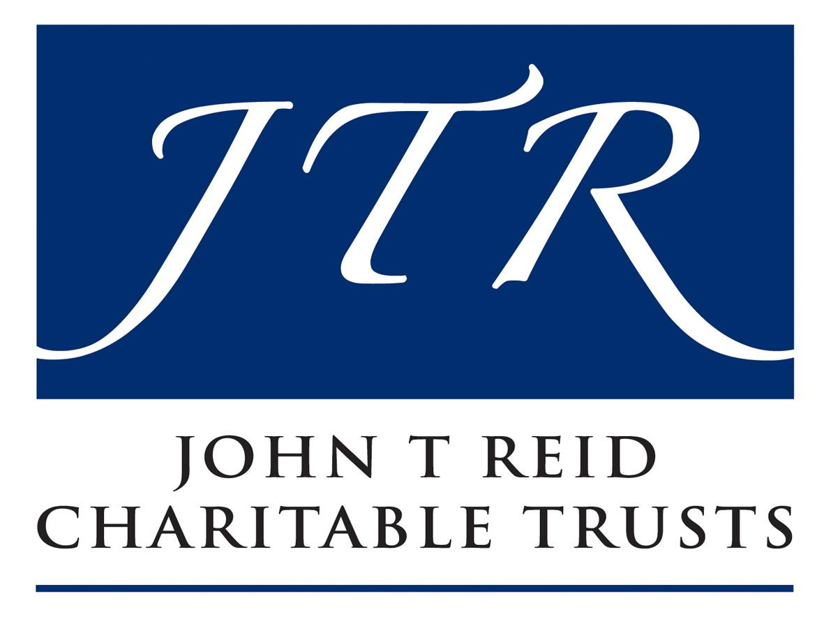 JTR Logo_RGB .jpg