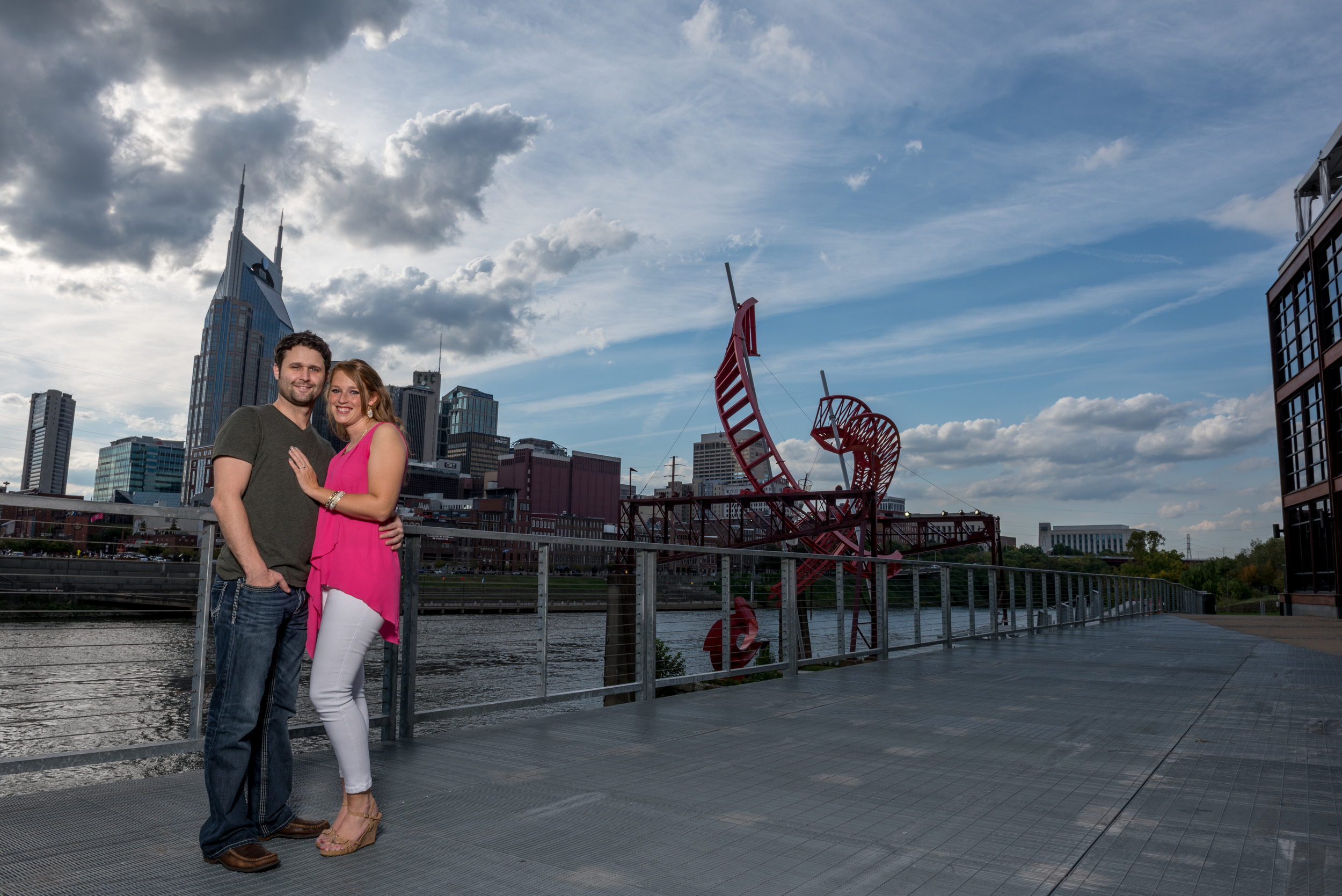 Nashville Wedding Photographers-8.jpg