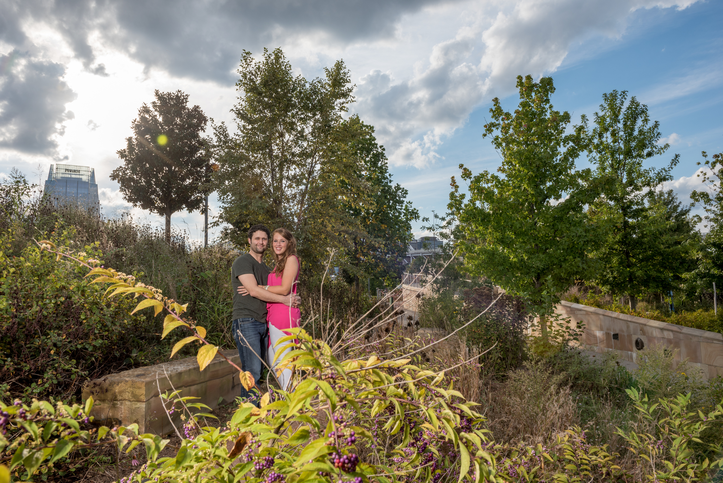 Nashville Wedding Photographers-43.jpg