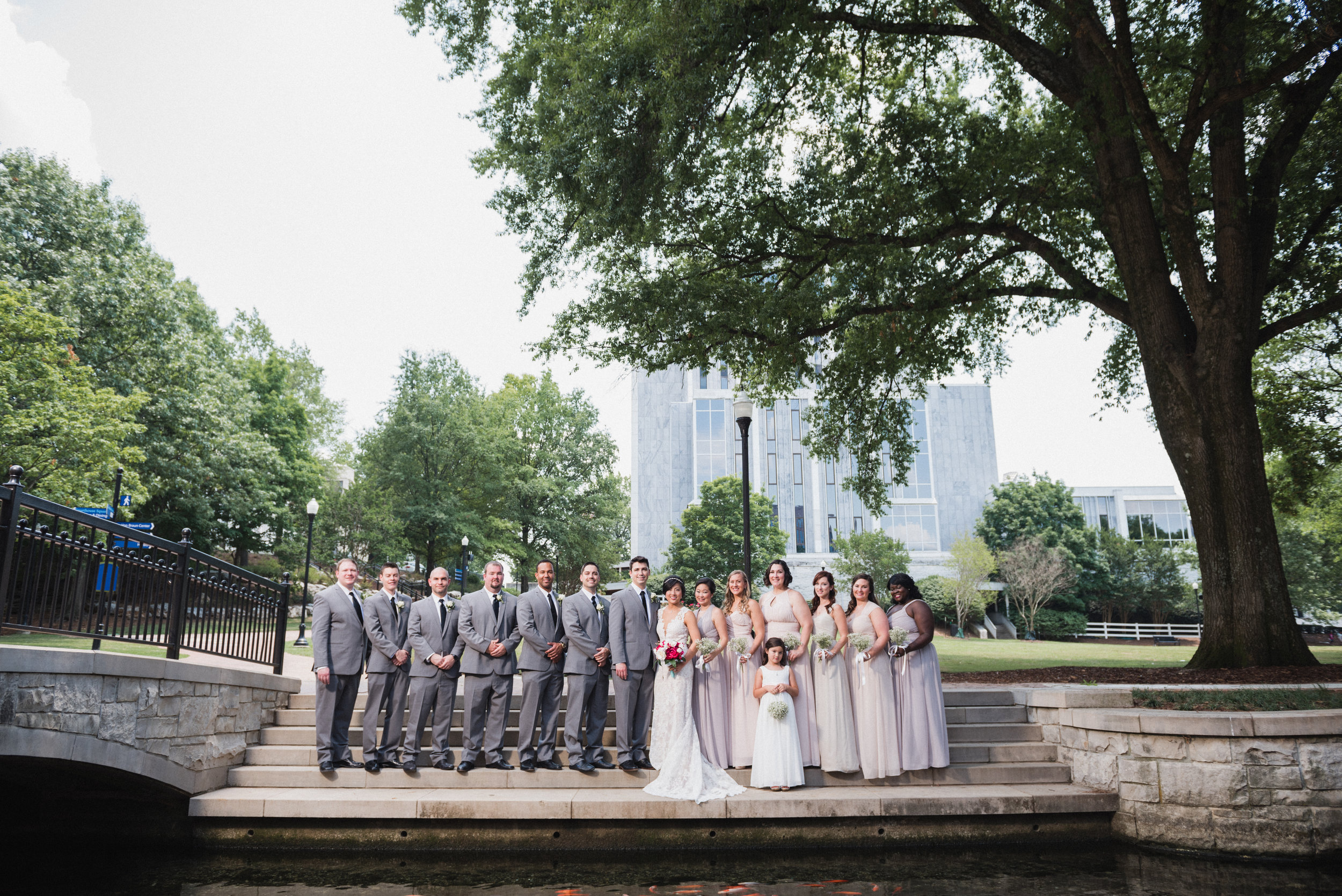 NashvilleWeddingCollection-482.jpg