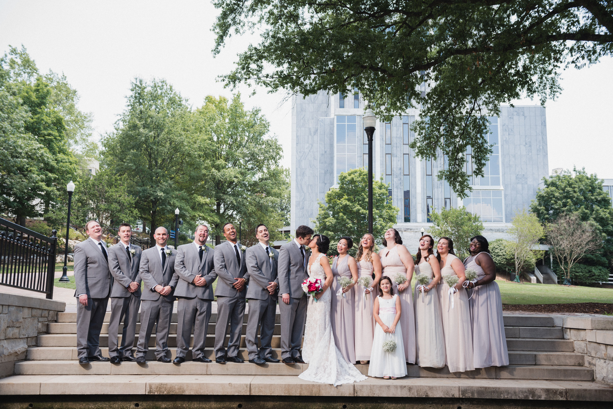 NashvilleWeddingCollection-484.jpg