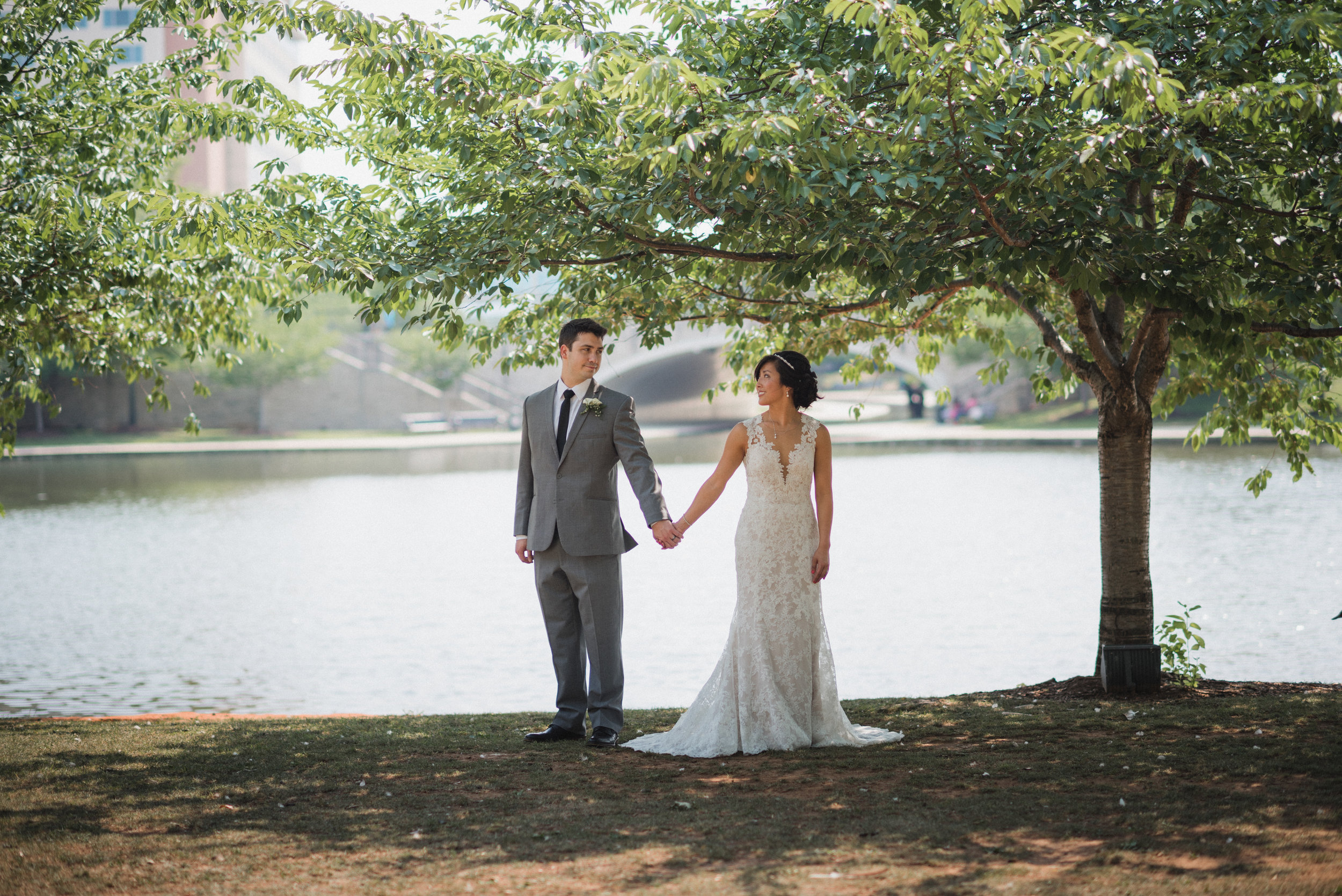 NashvilleWeddingCollection-800.jpg