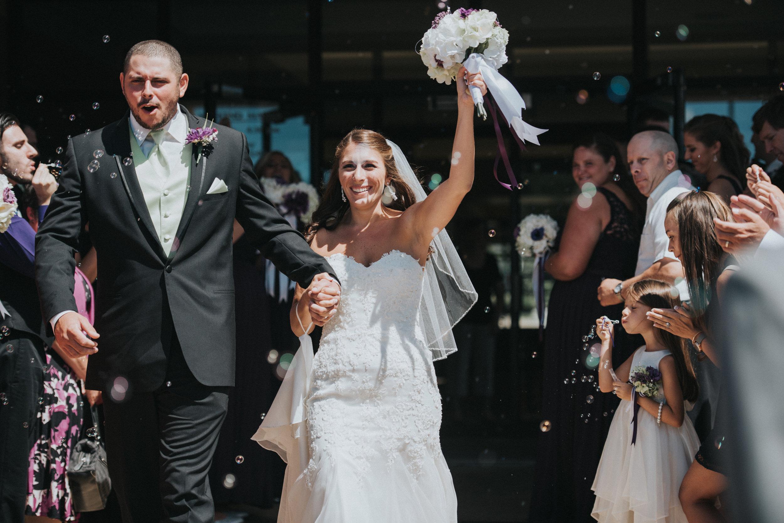 Nashville Wedding Collection-333.jpg