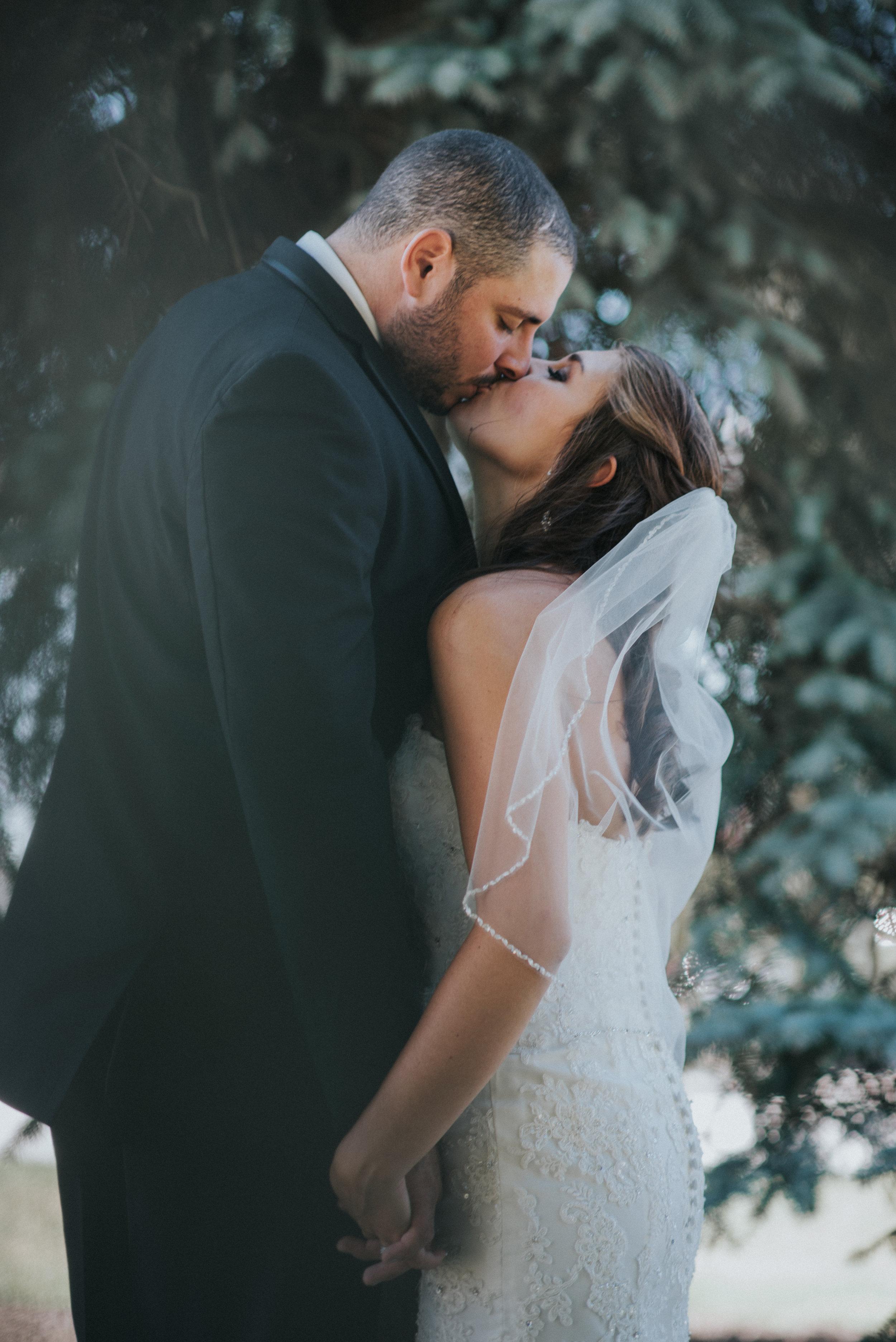 Nashville Wedding Collection-462.jpg
