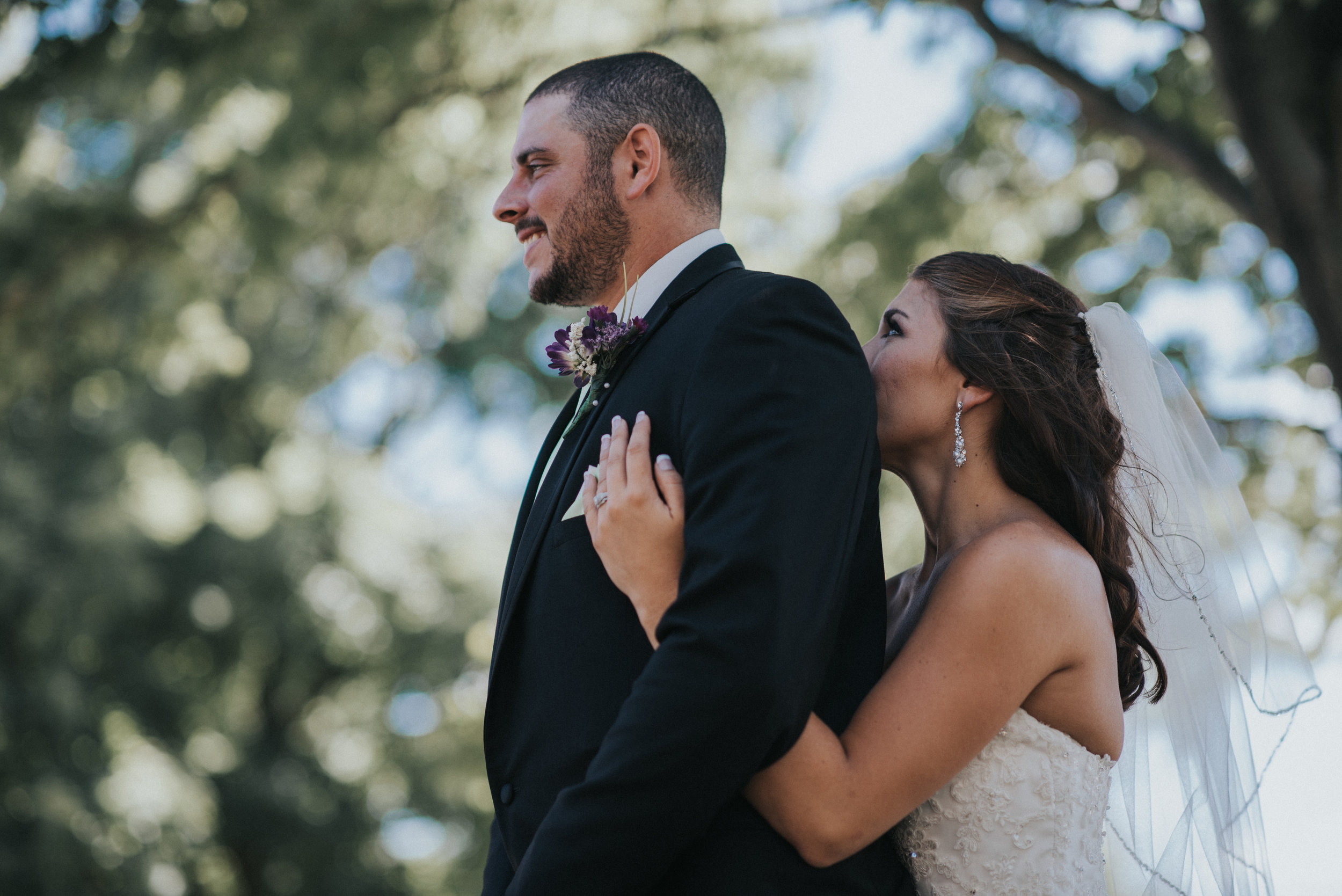 Nashville Wedding Collection-505.jpg