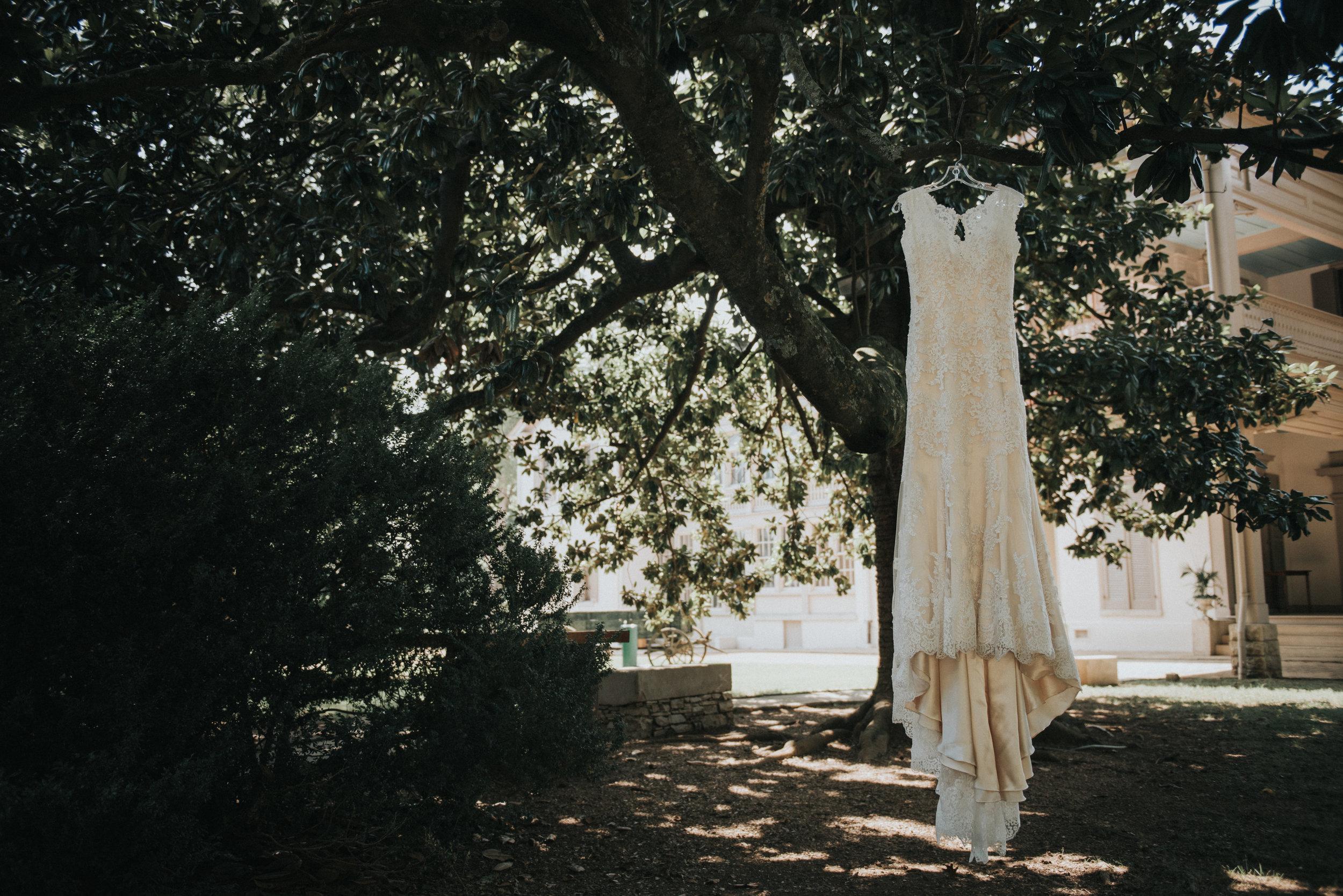 Nashville Wedding Collection-3 (1).jpg