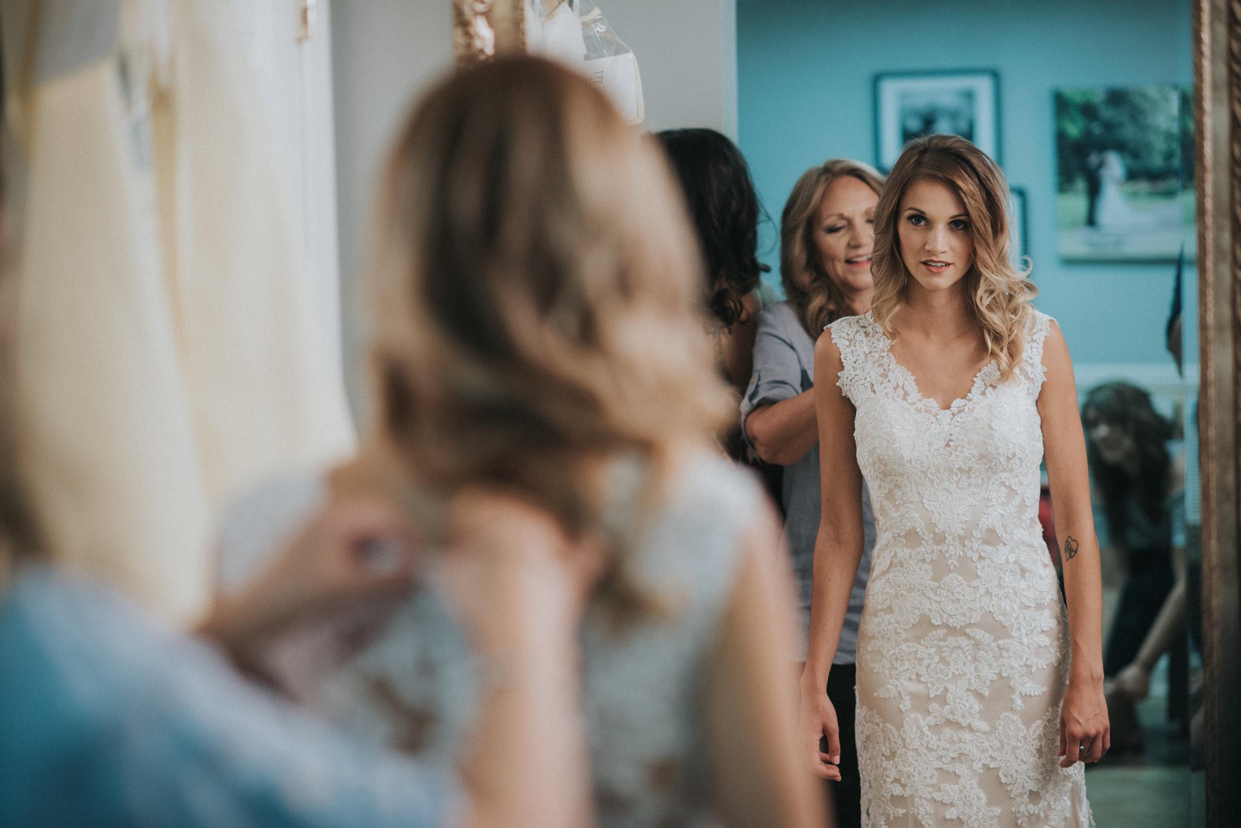 Nashville Wedding Collection-61.jpg