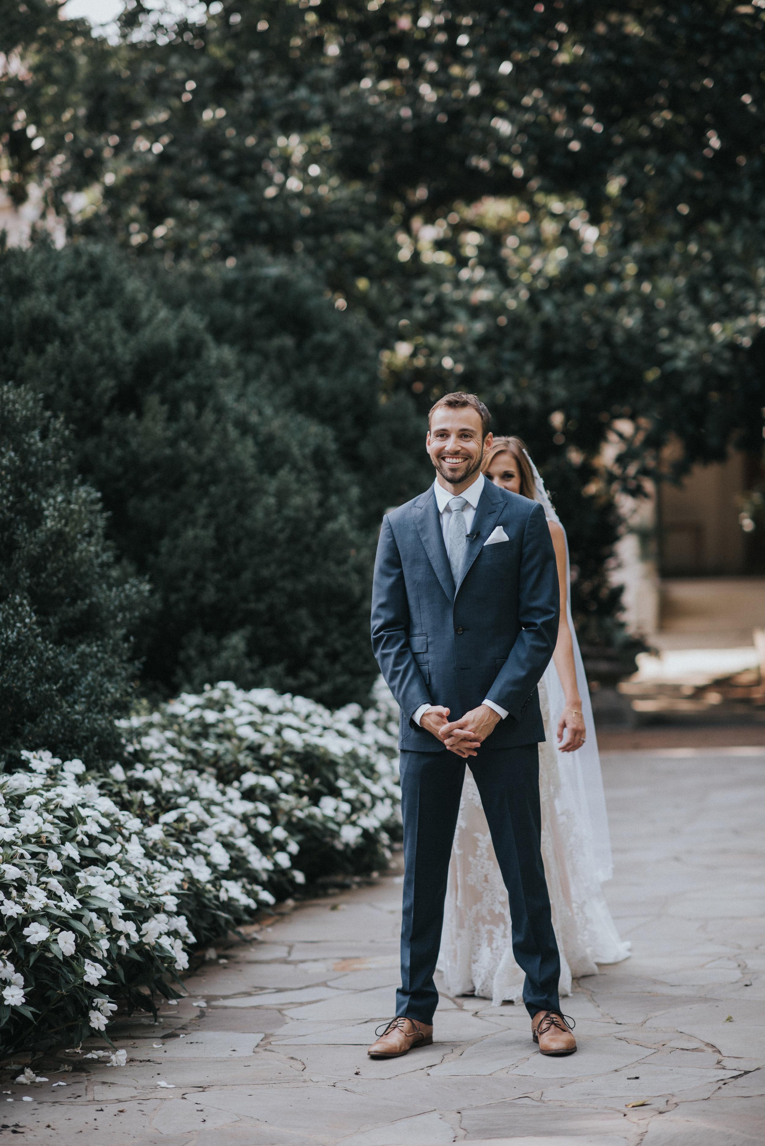 Nashville Wedding Collection-118.jpg