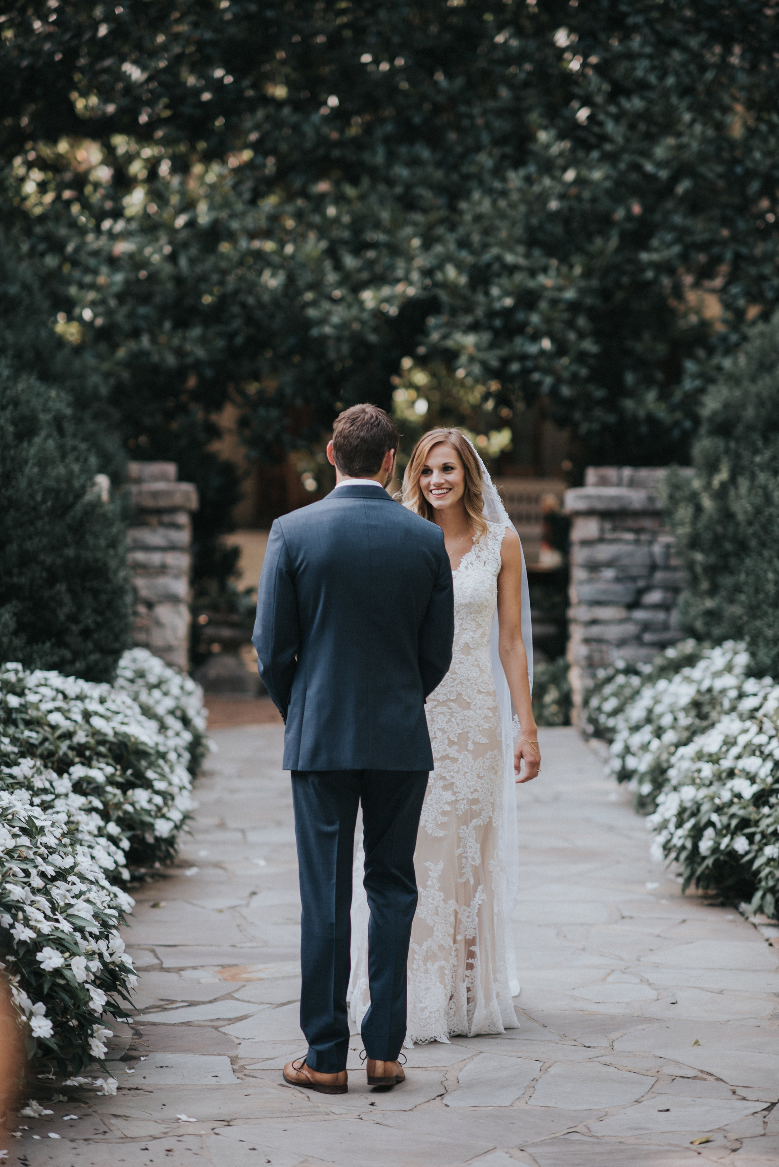 Nashville Wedding Collection-122.jpg