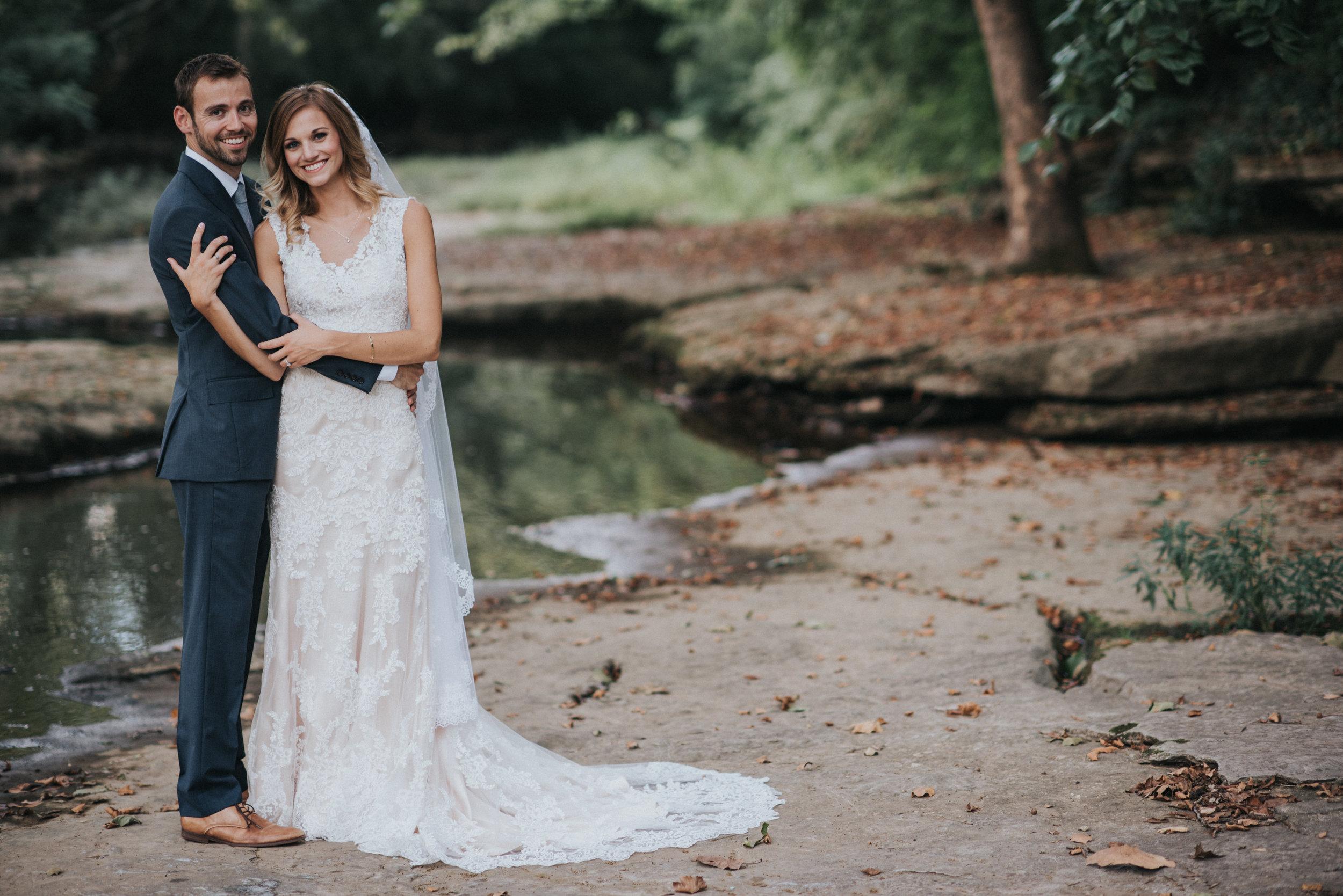 Nashville Wedding Collection-205.jpg