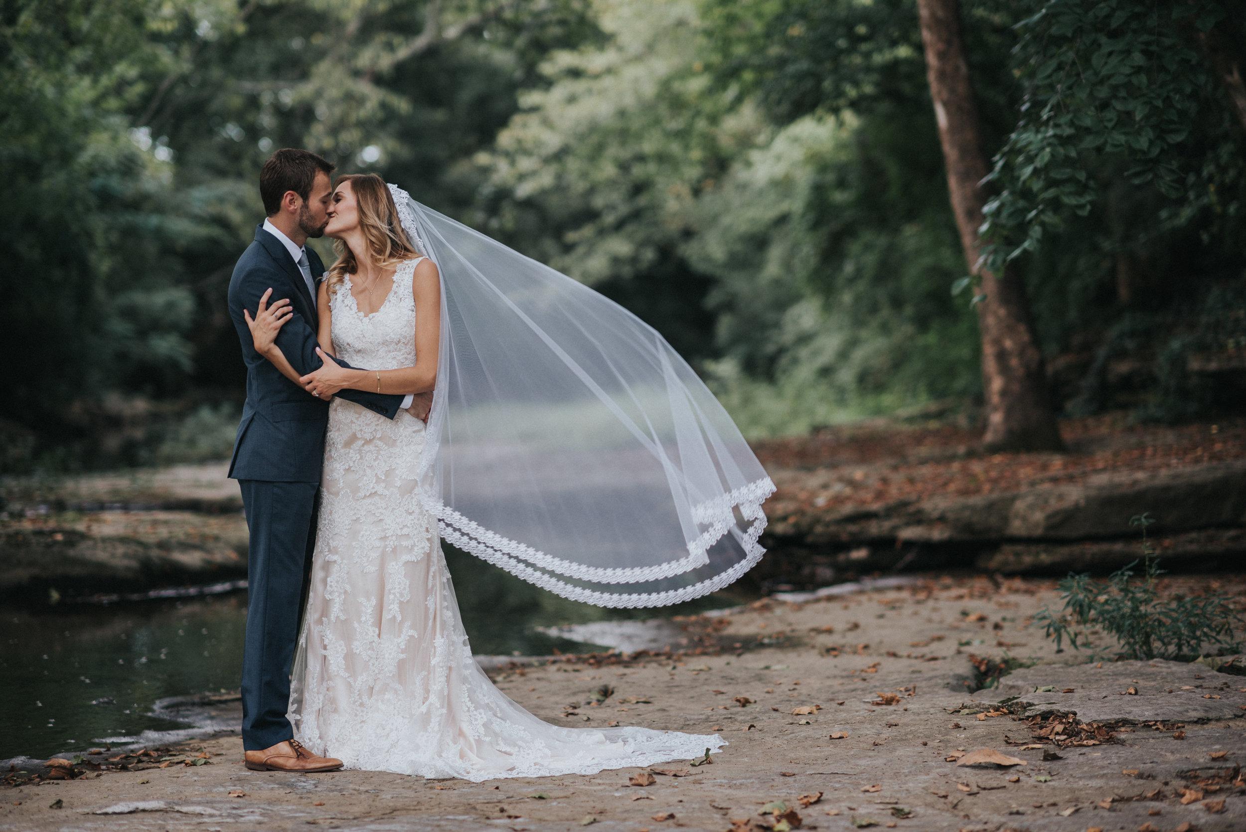 Nashville Wedding Collection-213.jpg
