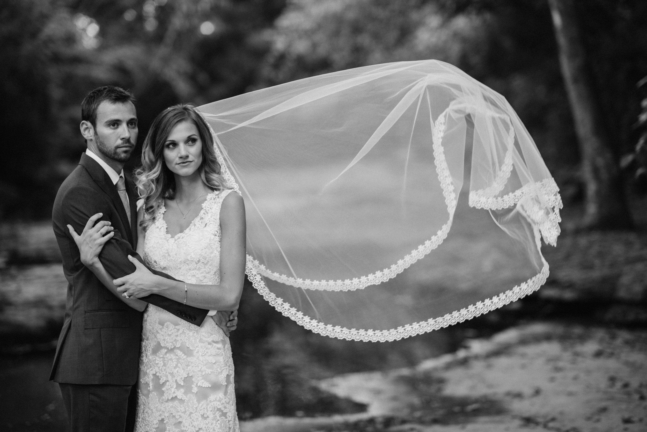 Nashville Wedding Collection-224.jpg