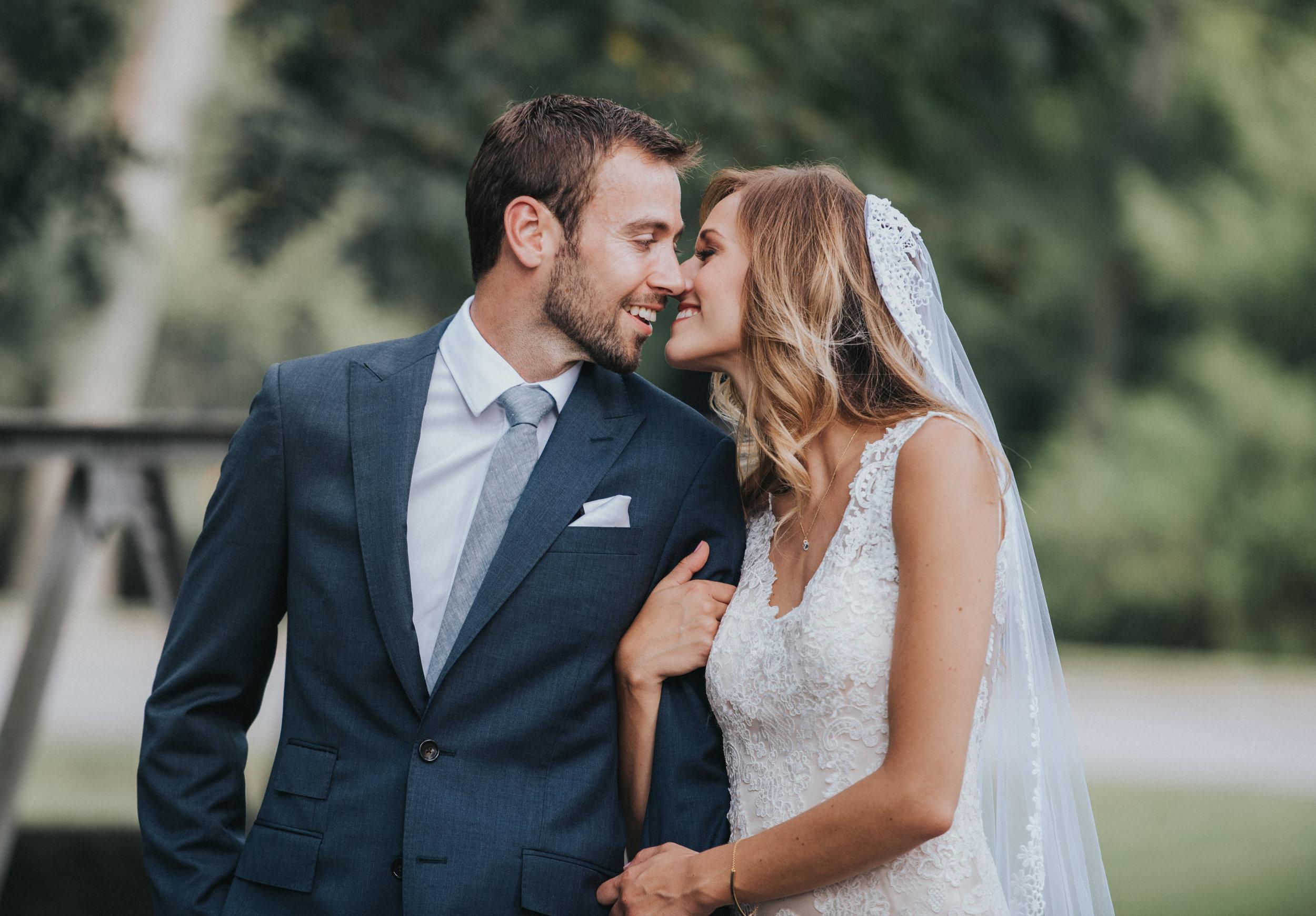 Nashville Wedding Collection-237.jpg
