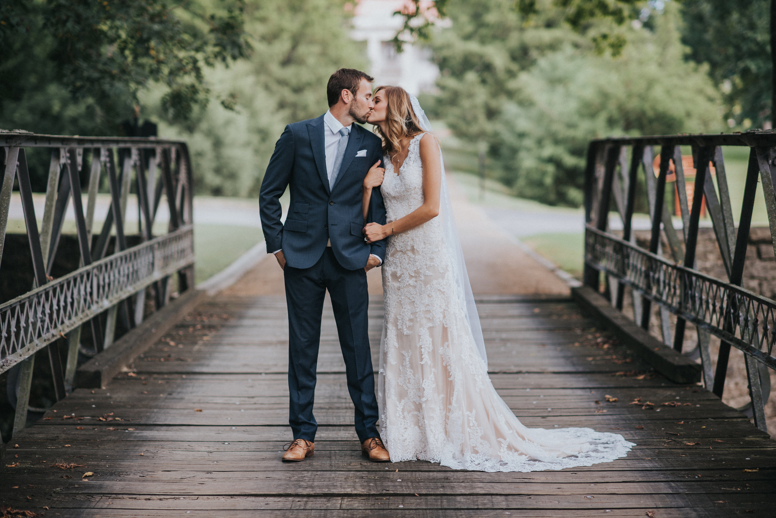 Nashville Wedding Collection-239.jpg