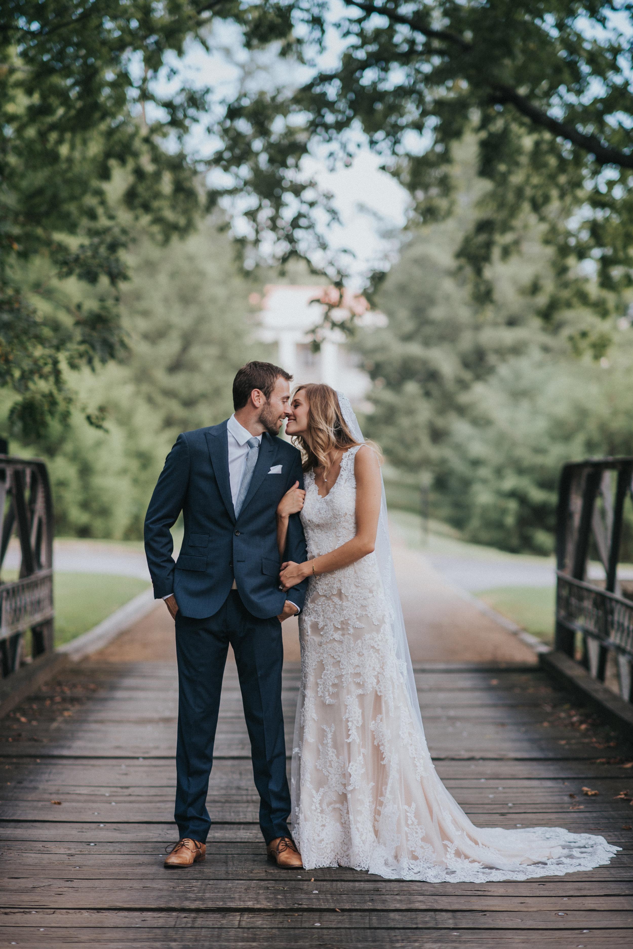 Nashville Wedding Collection-257.jpg