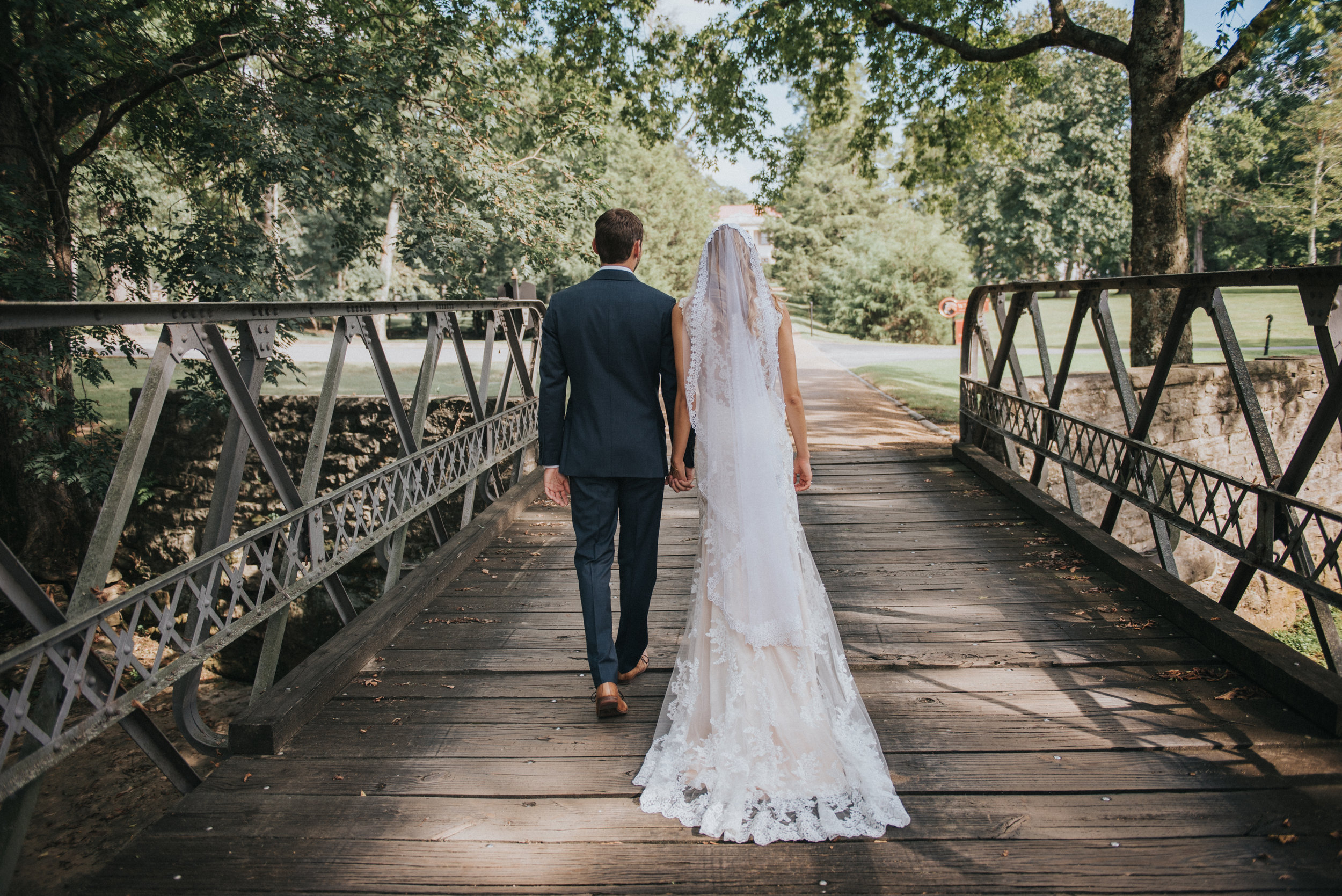 Nashville Wedding Collection-269.jpg