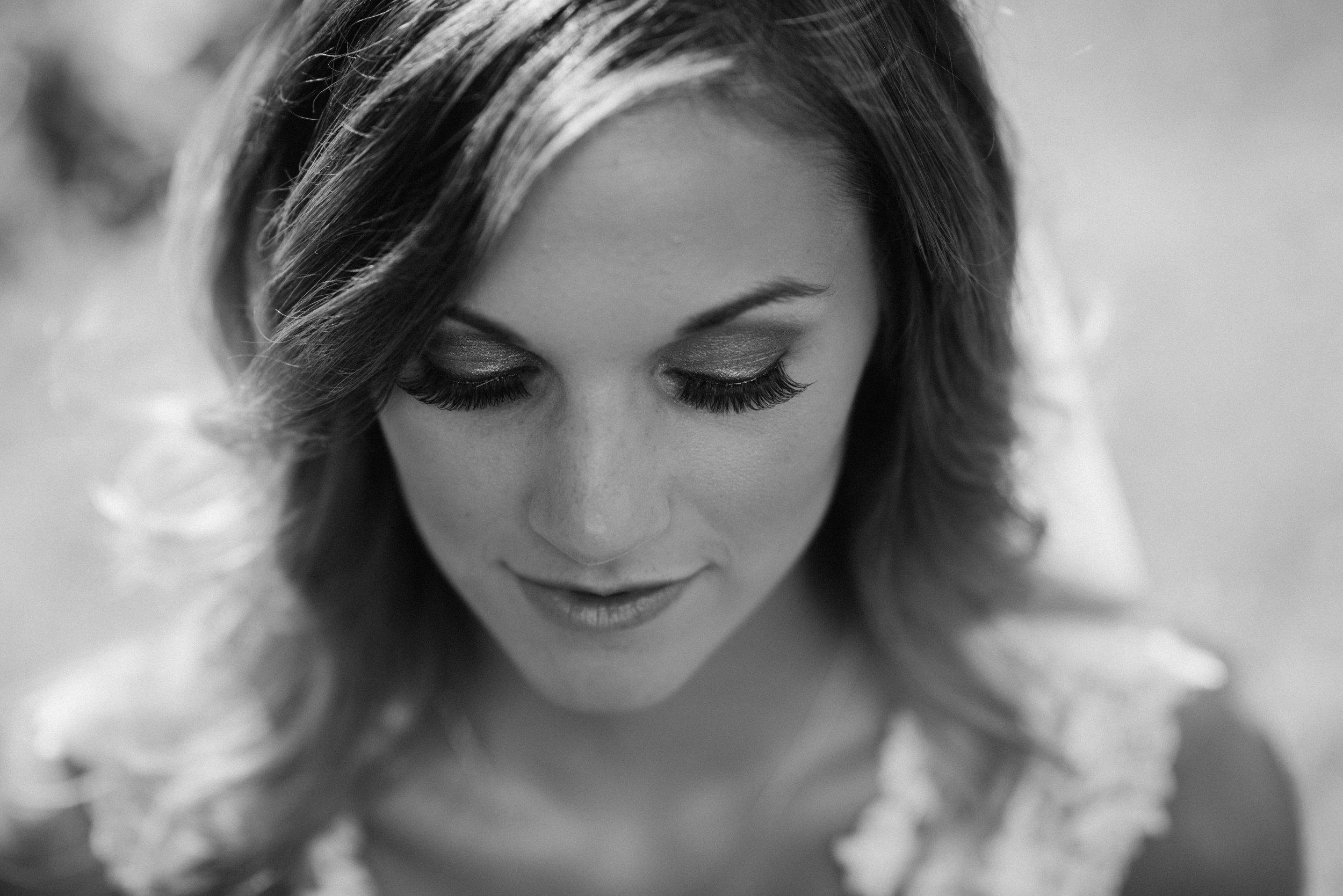 Nashville Wedding Collection-287.jpg