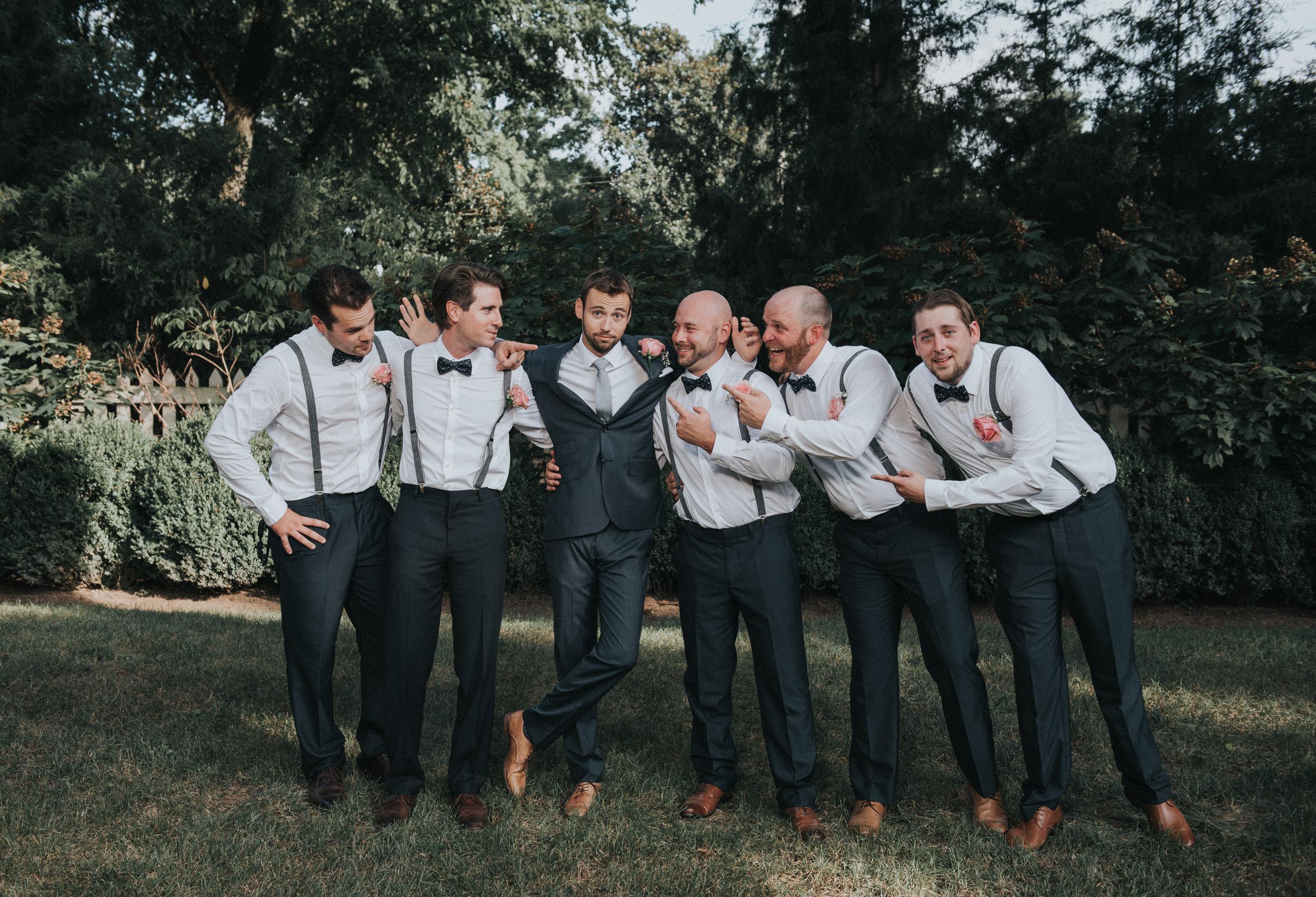 Nashville Wedding Collection-334.jpg