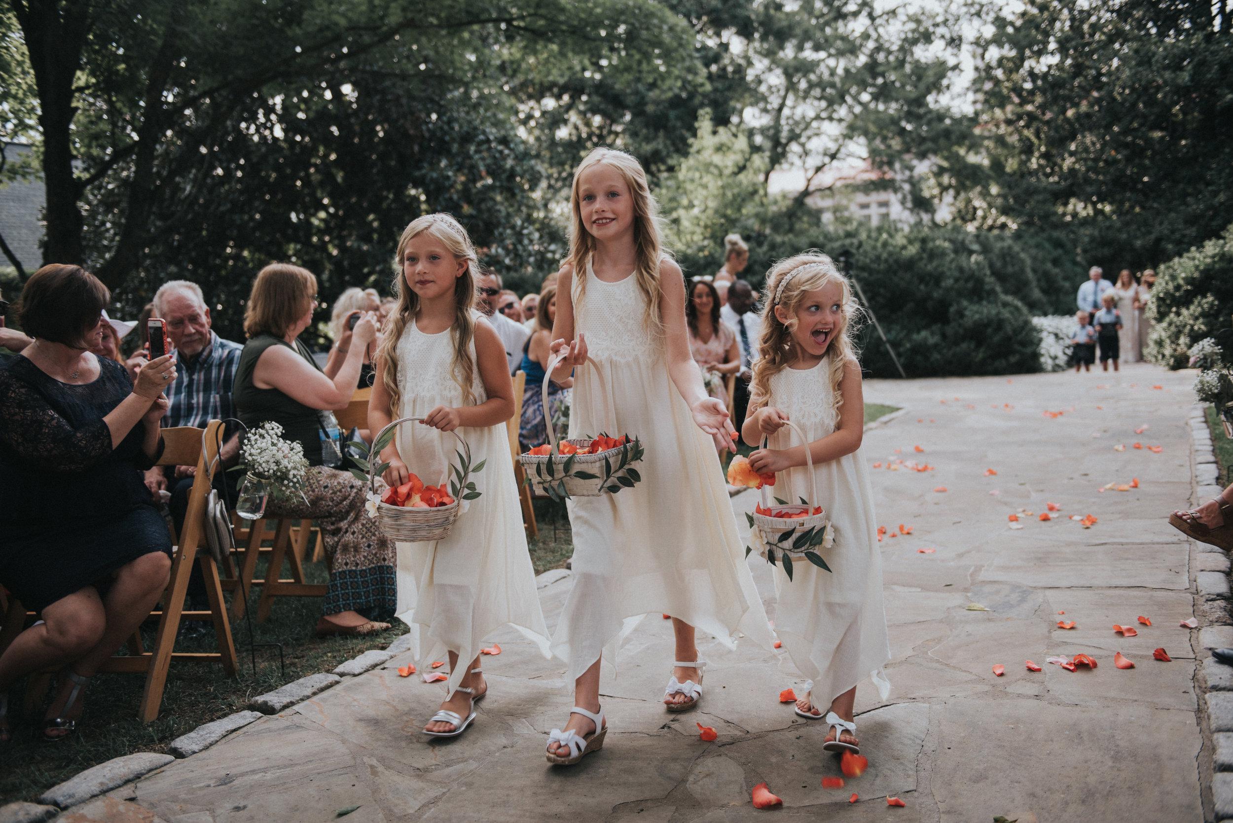Nashville Wedding Collection-436.jpg
