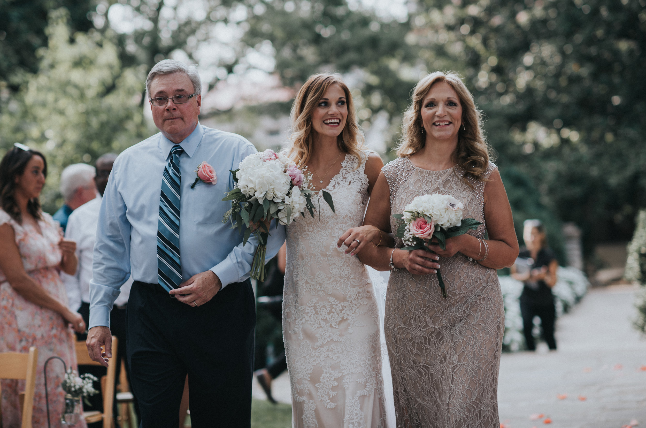 Nashville Wedding Collection-482 (1).jpg