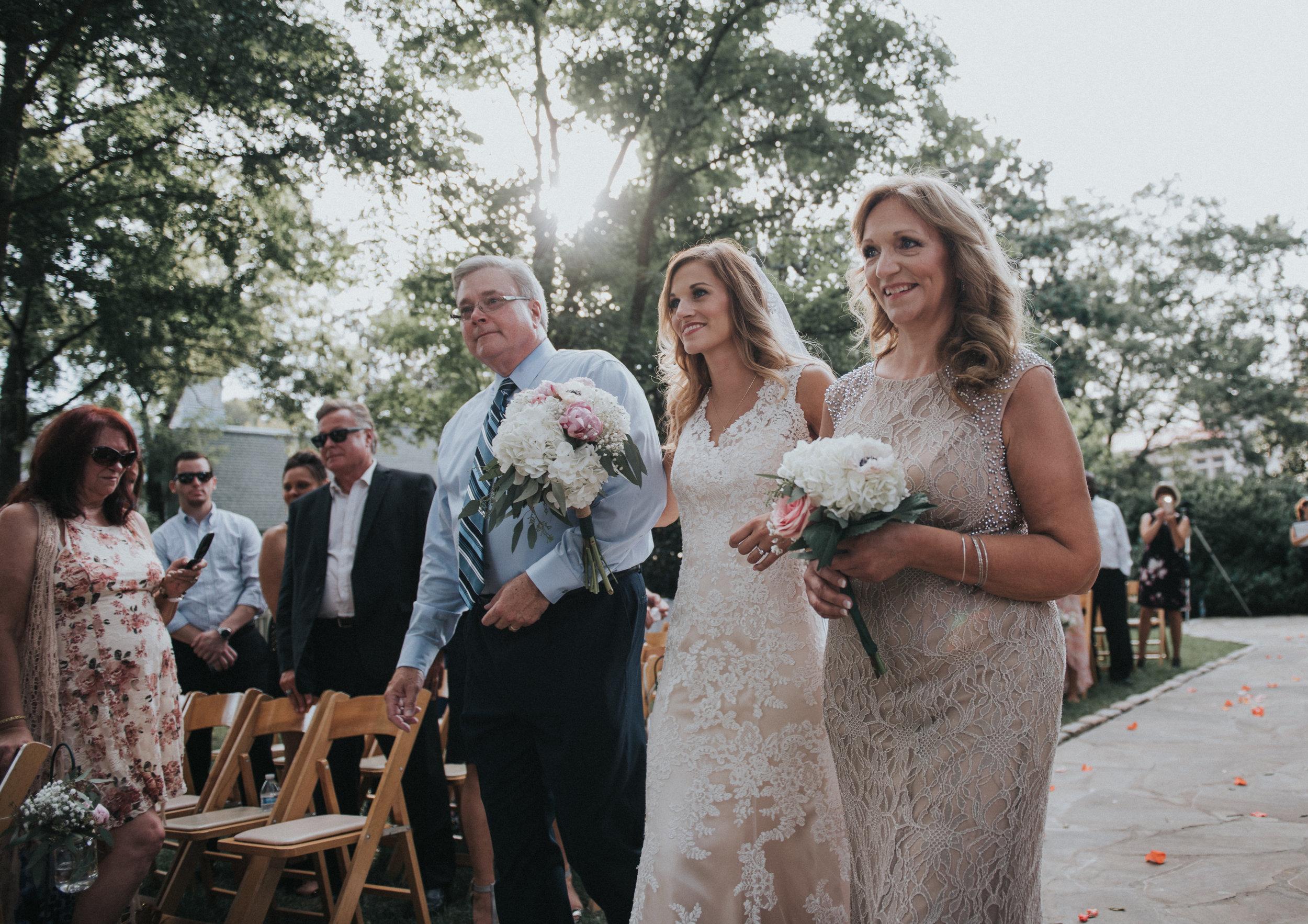 Nashville Wedding Collection-490.jpg