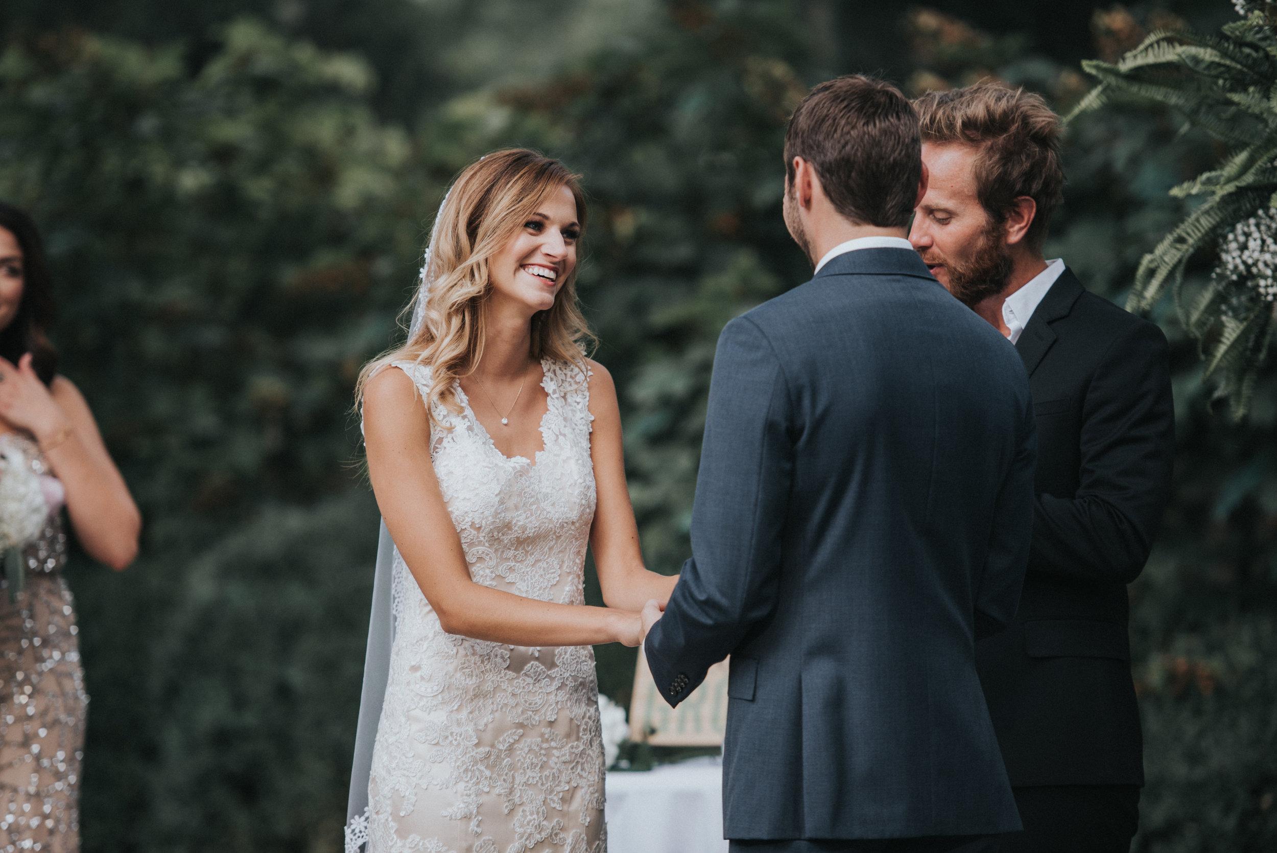 Nashville Wedding Collection-558.jpg