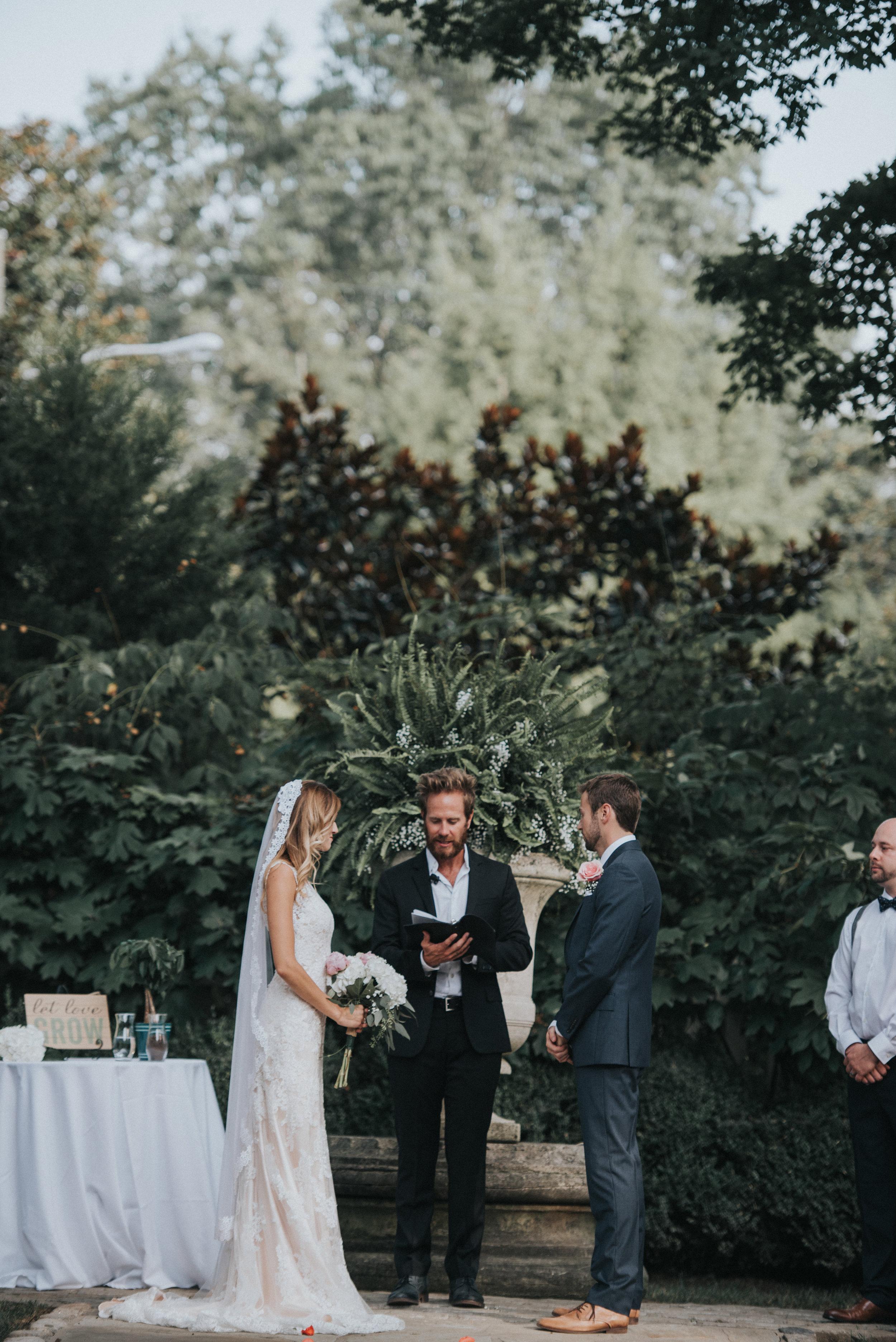 Nashville Wedding Collection-506.jpg