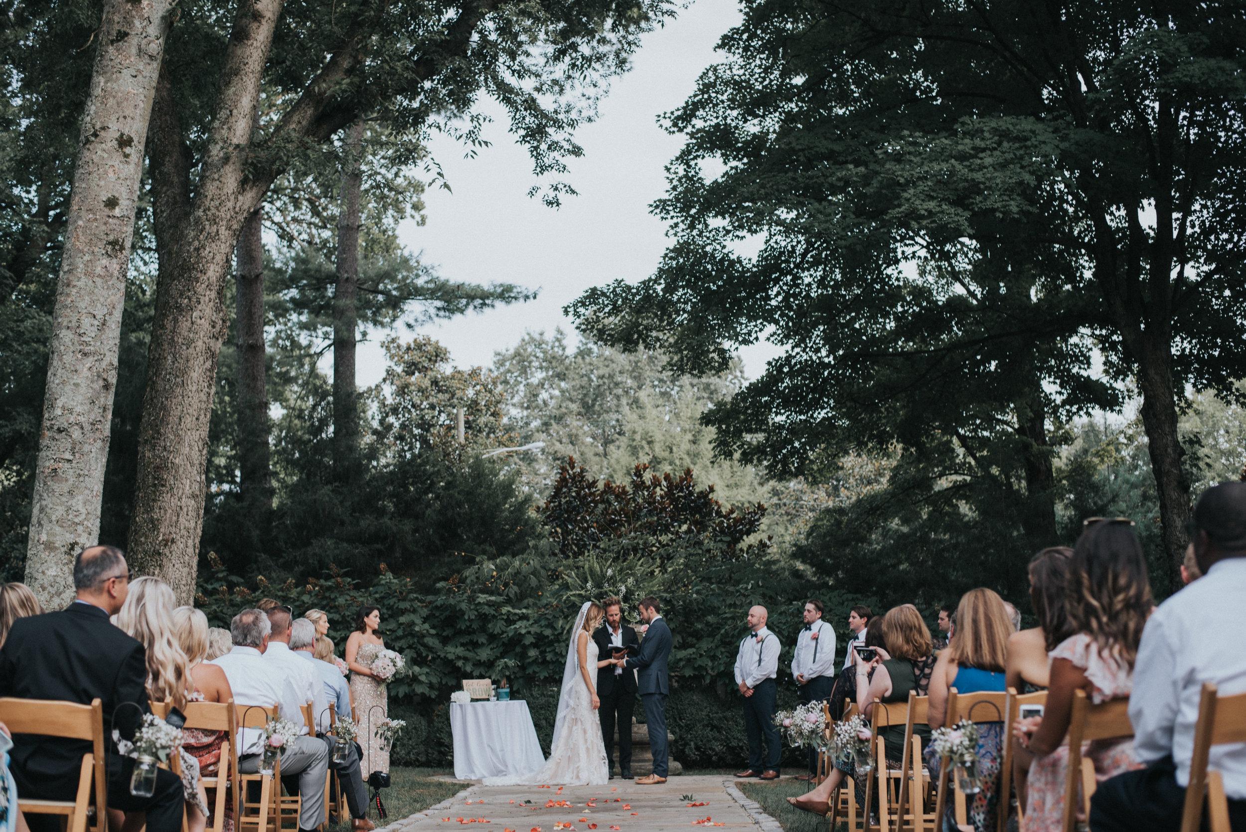 Nashville Wedding Collection-568.jpg