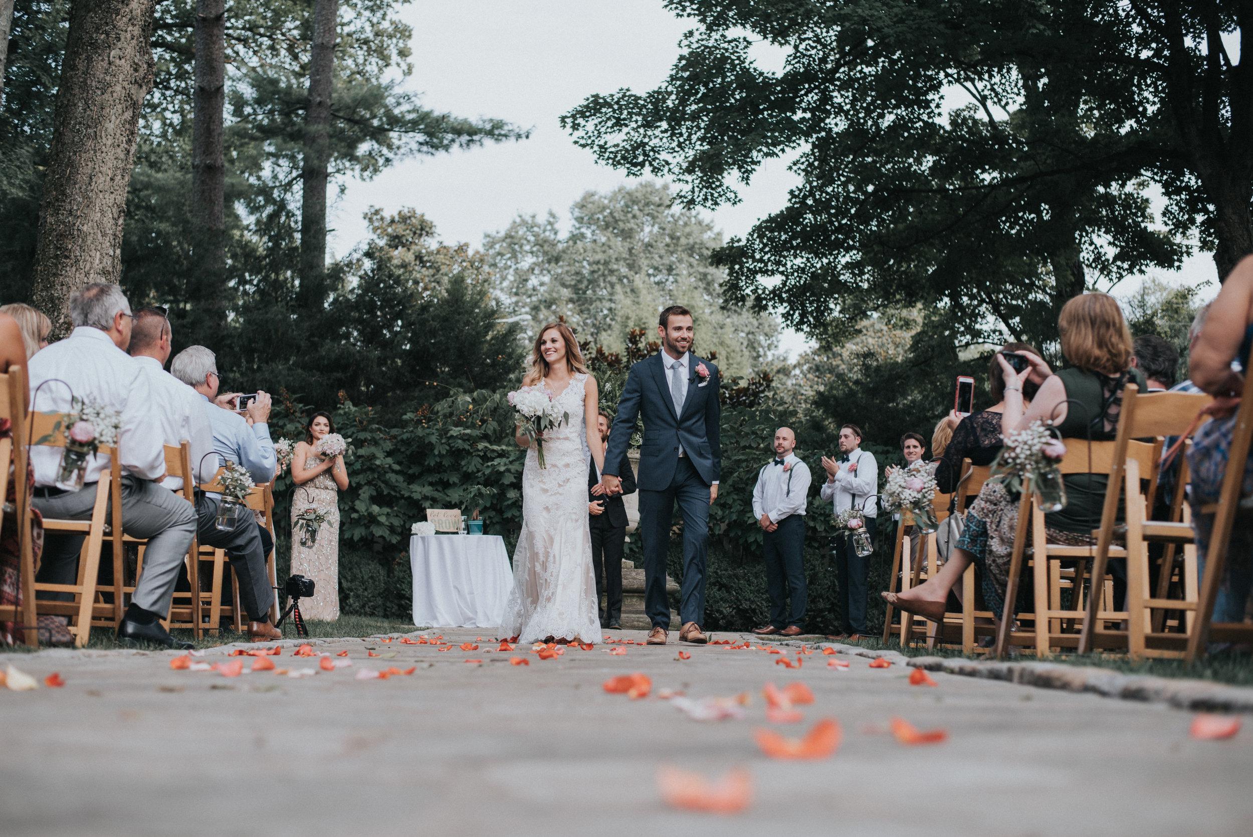 Nashville Wedding Collection-616.jpg