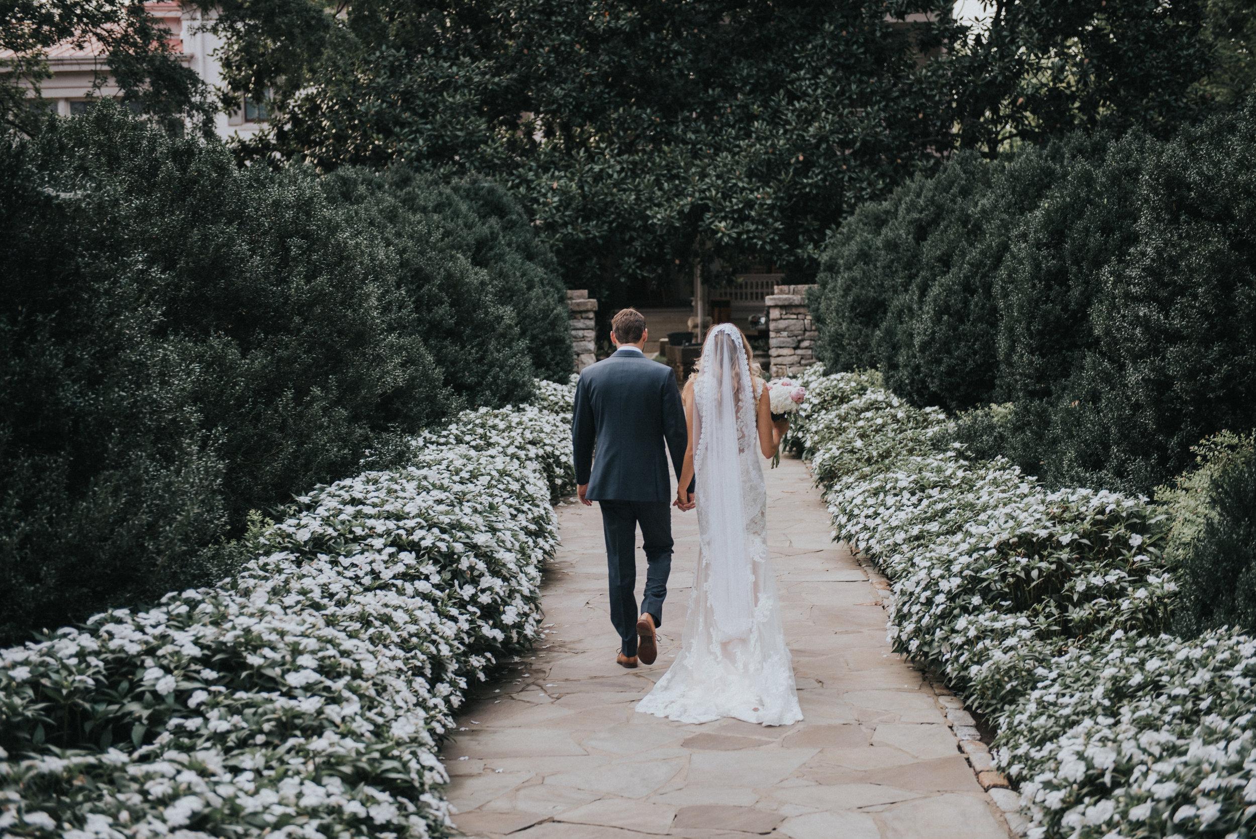 Nashville Wedding Collection-627.jpg