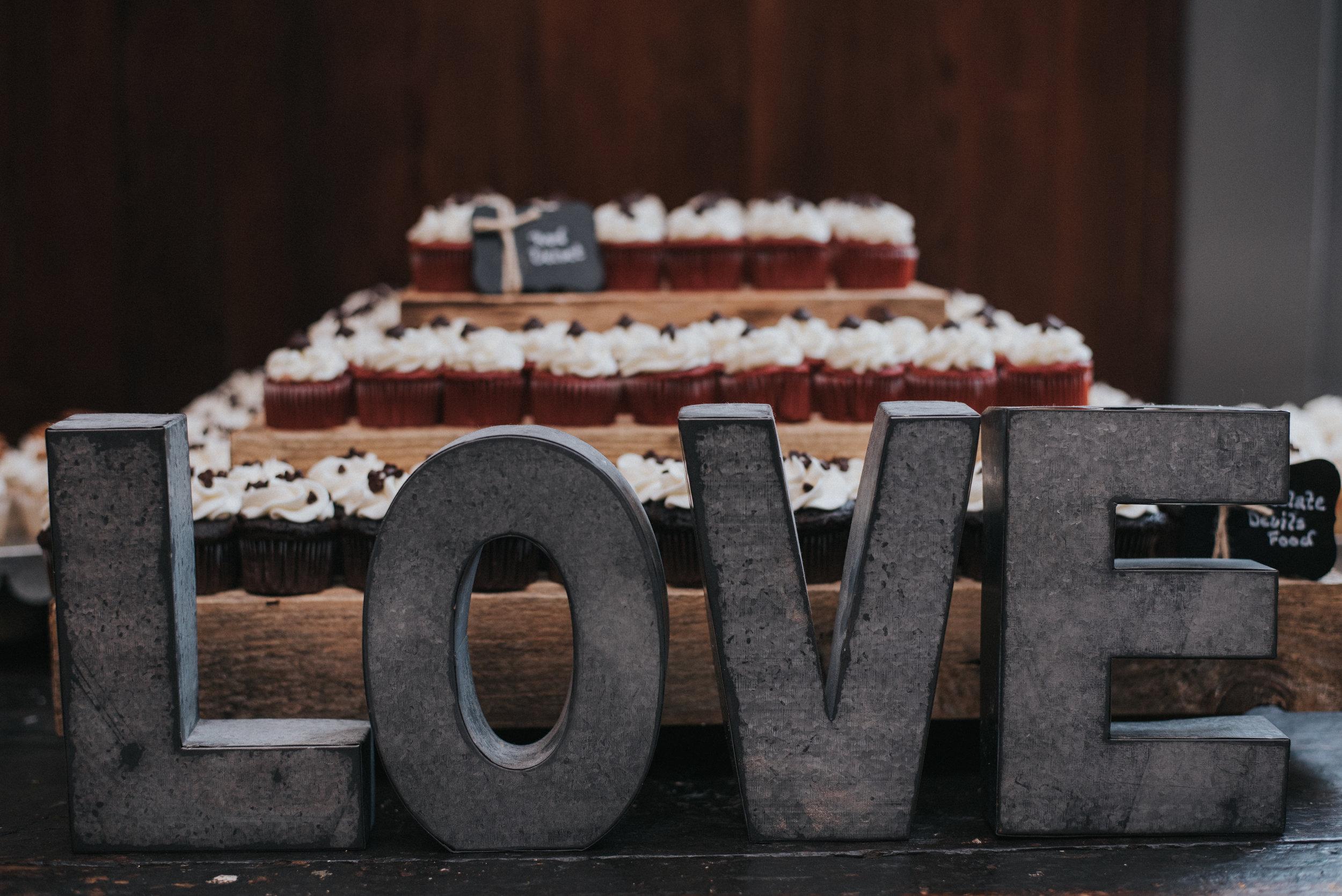 Nashville Wedding Collection-728.jpg